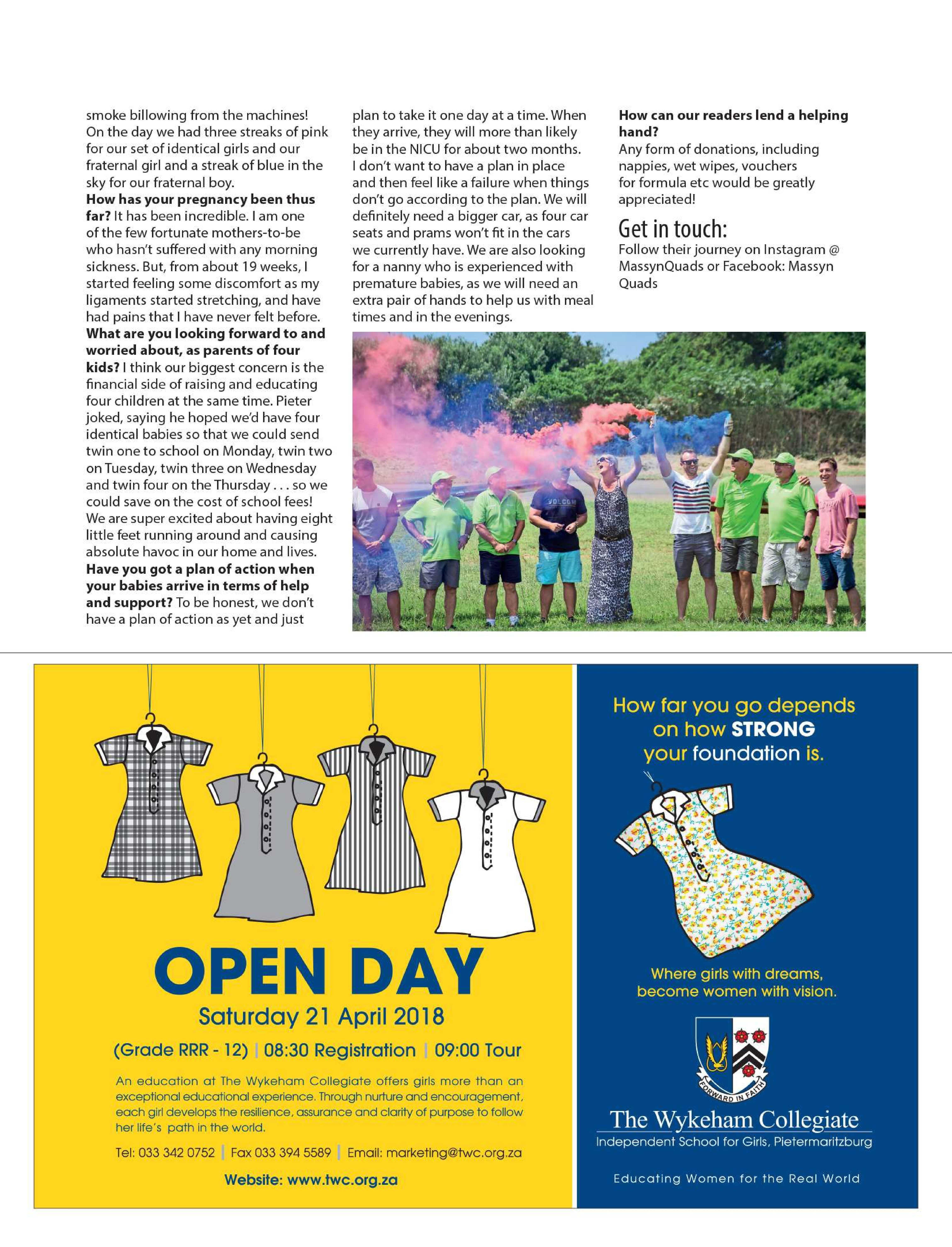 get-magazine-ballitoumhlanga-april-2018-epapers-page-27