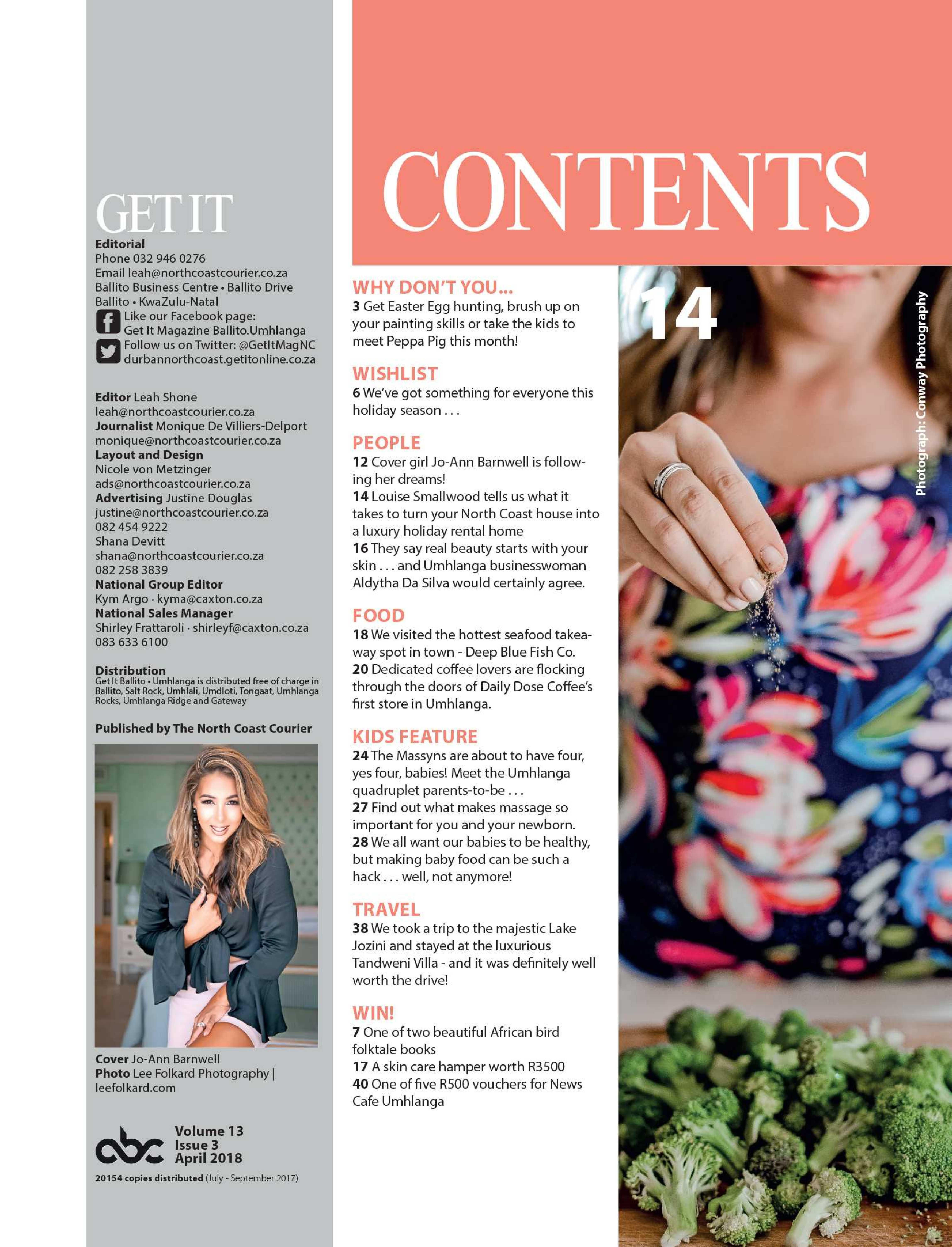 get-magazine-ballitoumhlanga-april-2018-epapers-page-3