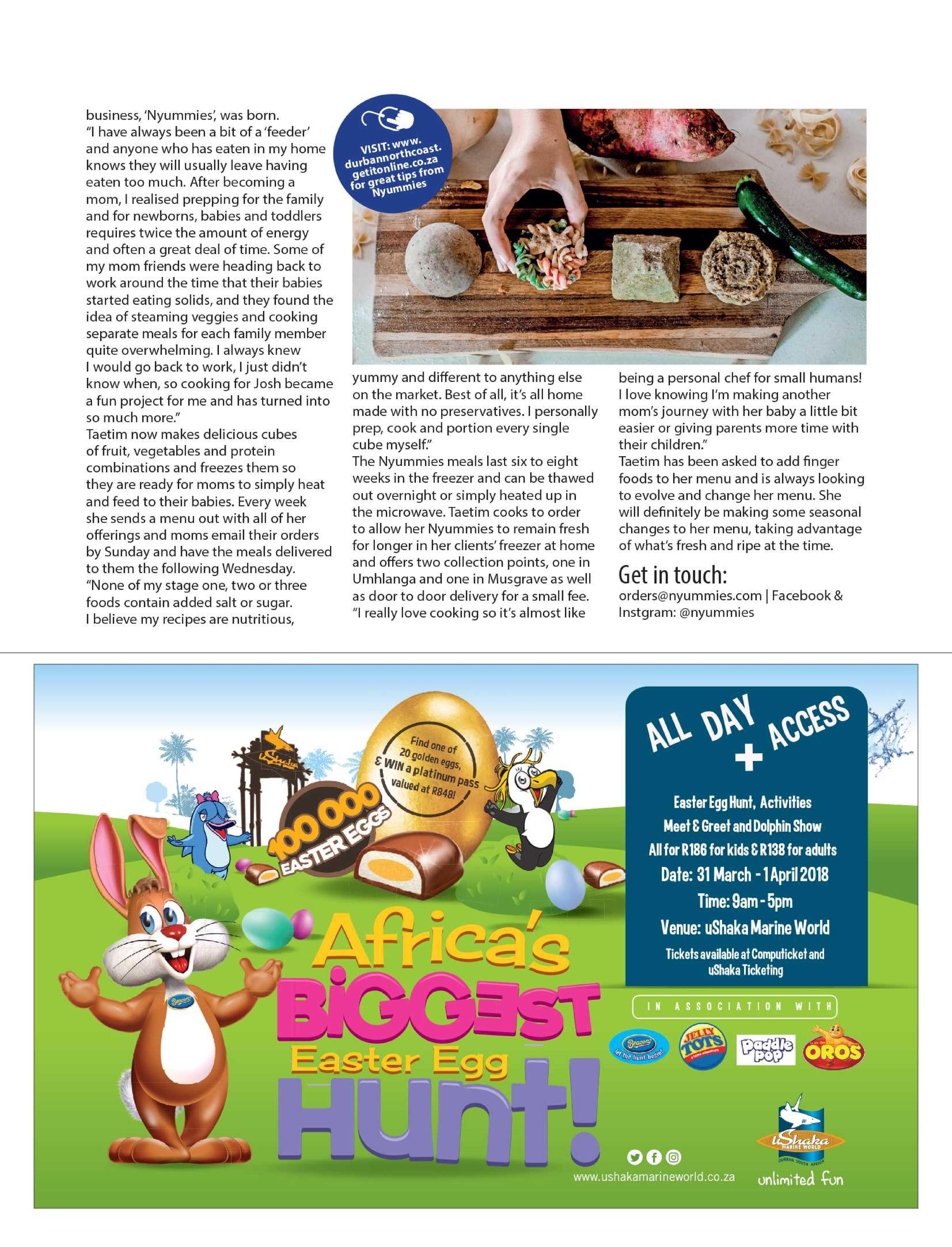 get-magazine-ballitoumhlanga-april-2018-epapers-page-31