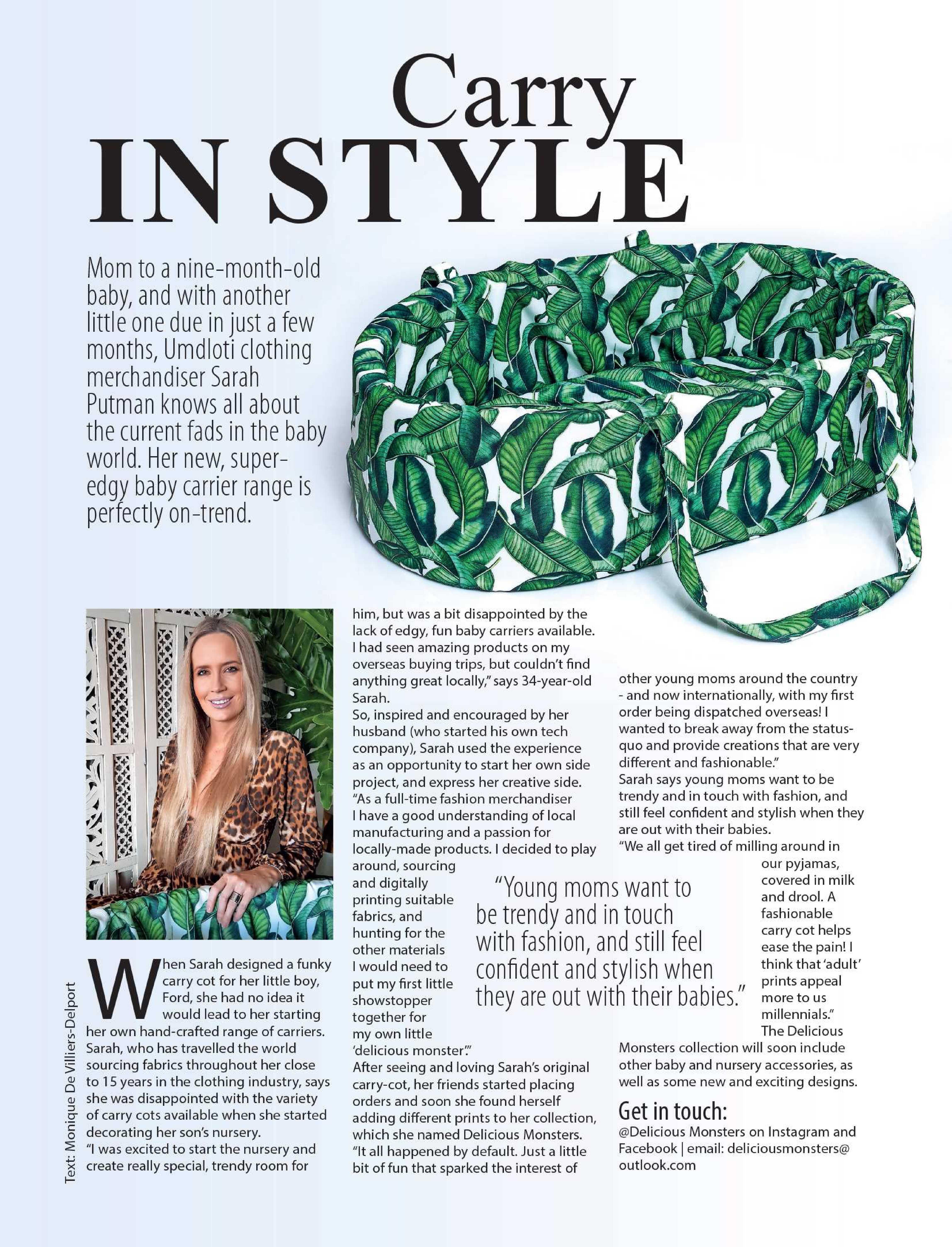 get-magazine-ballitoumhlanga-april-2018-epapers-page-33