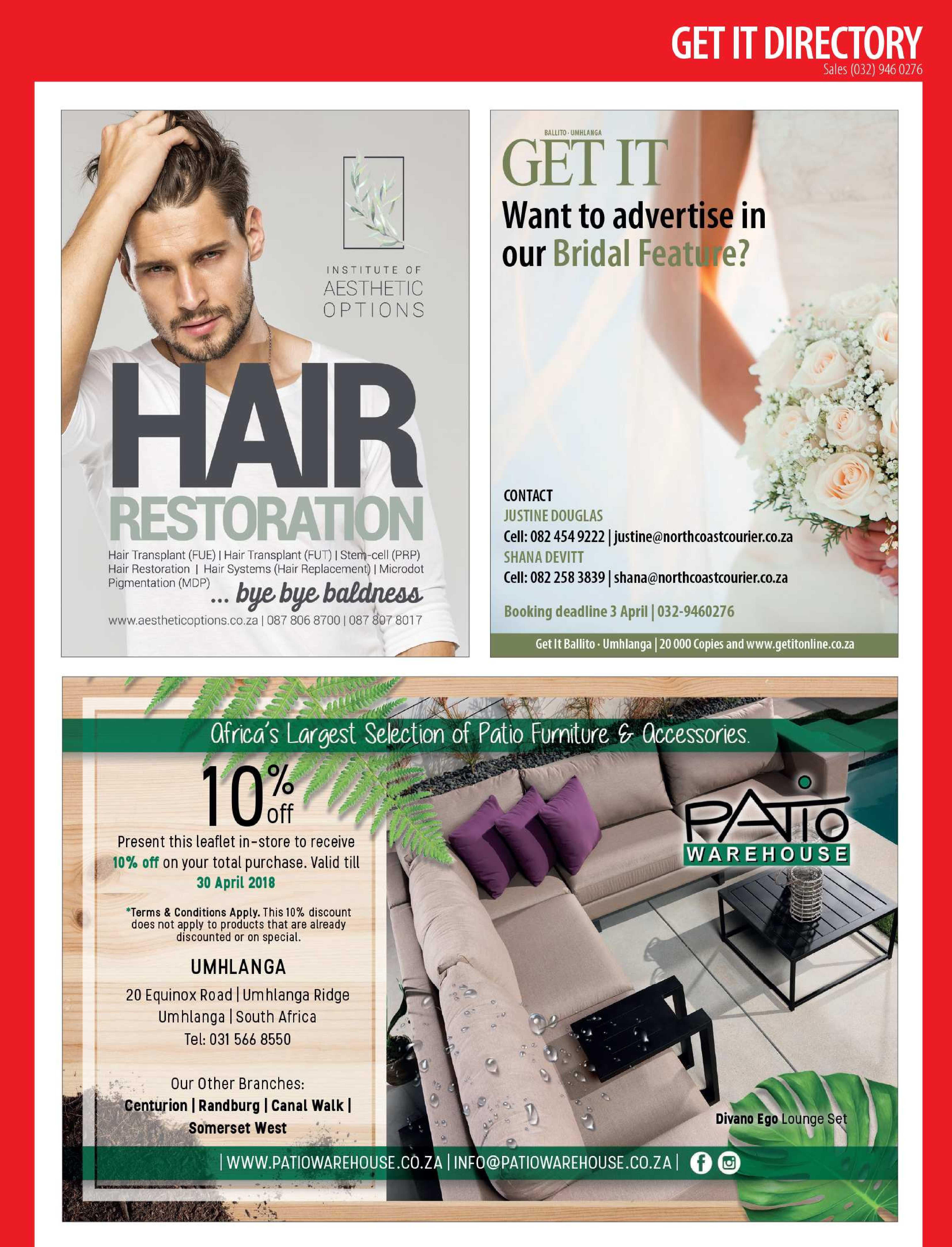 get-magazine-ballitoumhlanga-april-2018-epapers-page-37