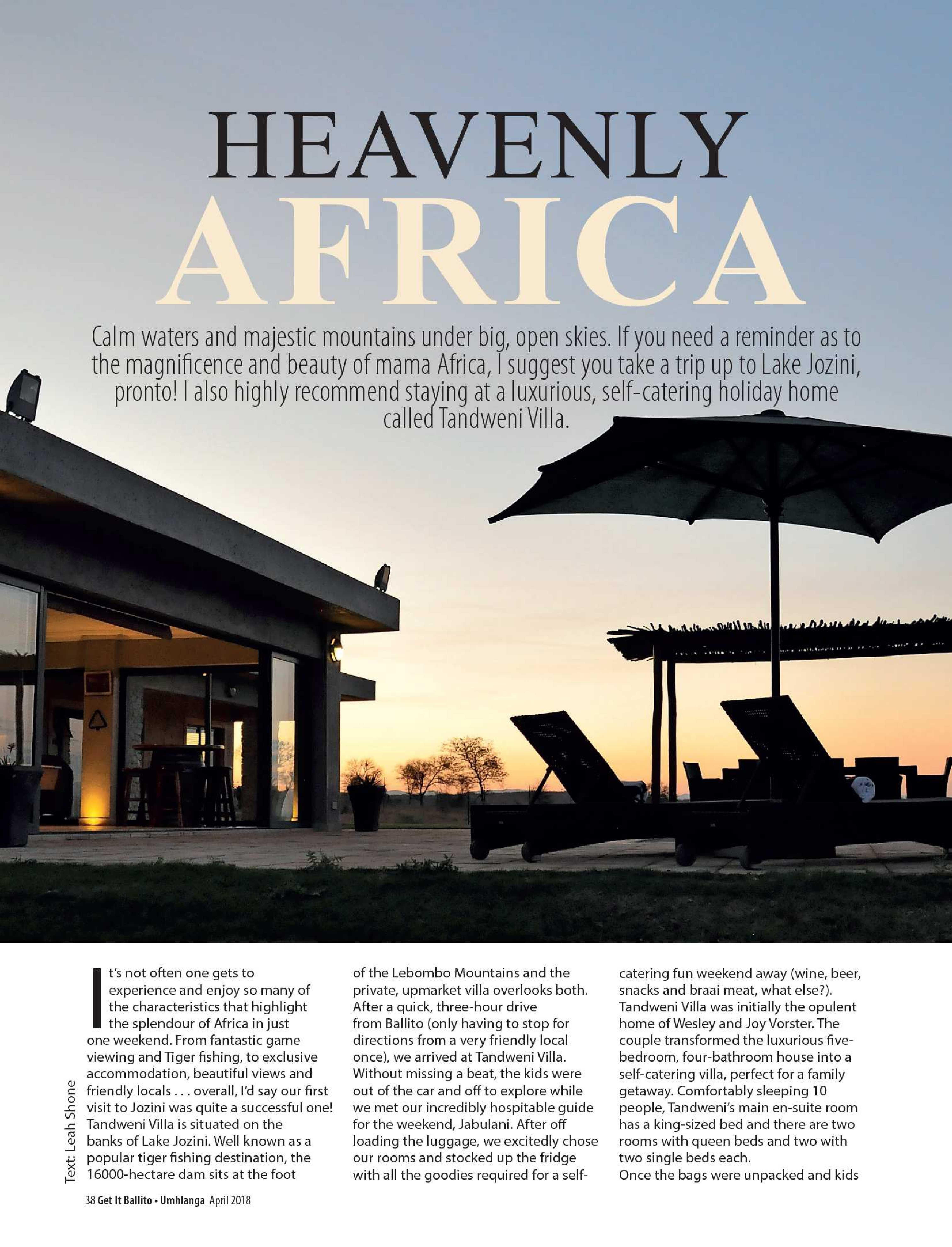 get-magazine-ballitoumhlanga-april-2018-epapers-page-40