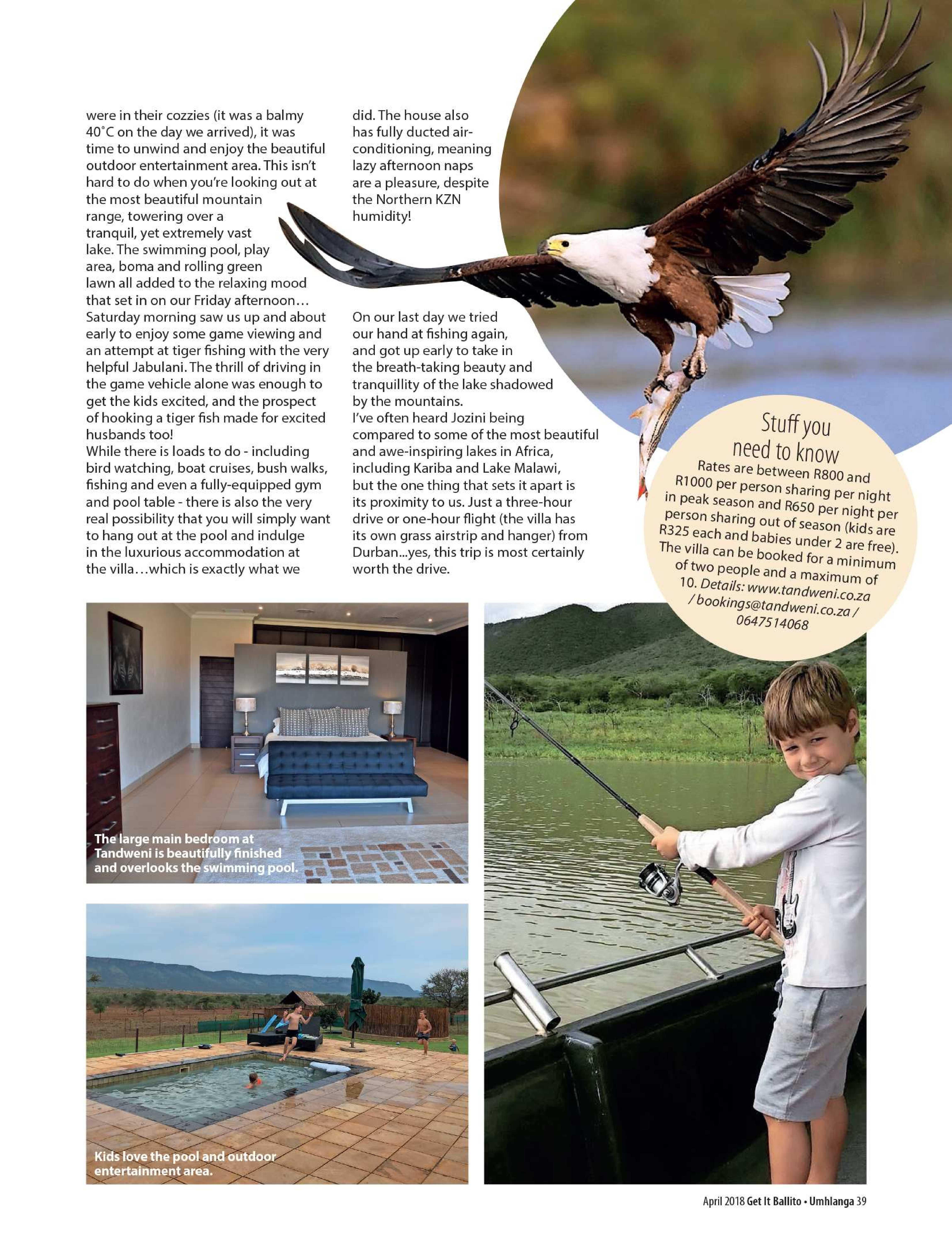 get-magazine-ballitoumhlanga-april-2018-epapers-page-41
