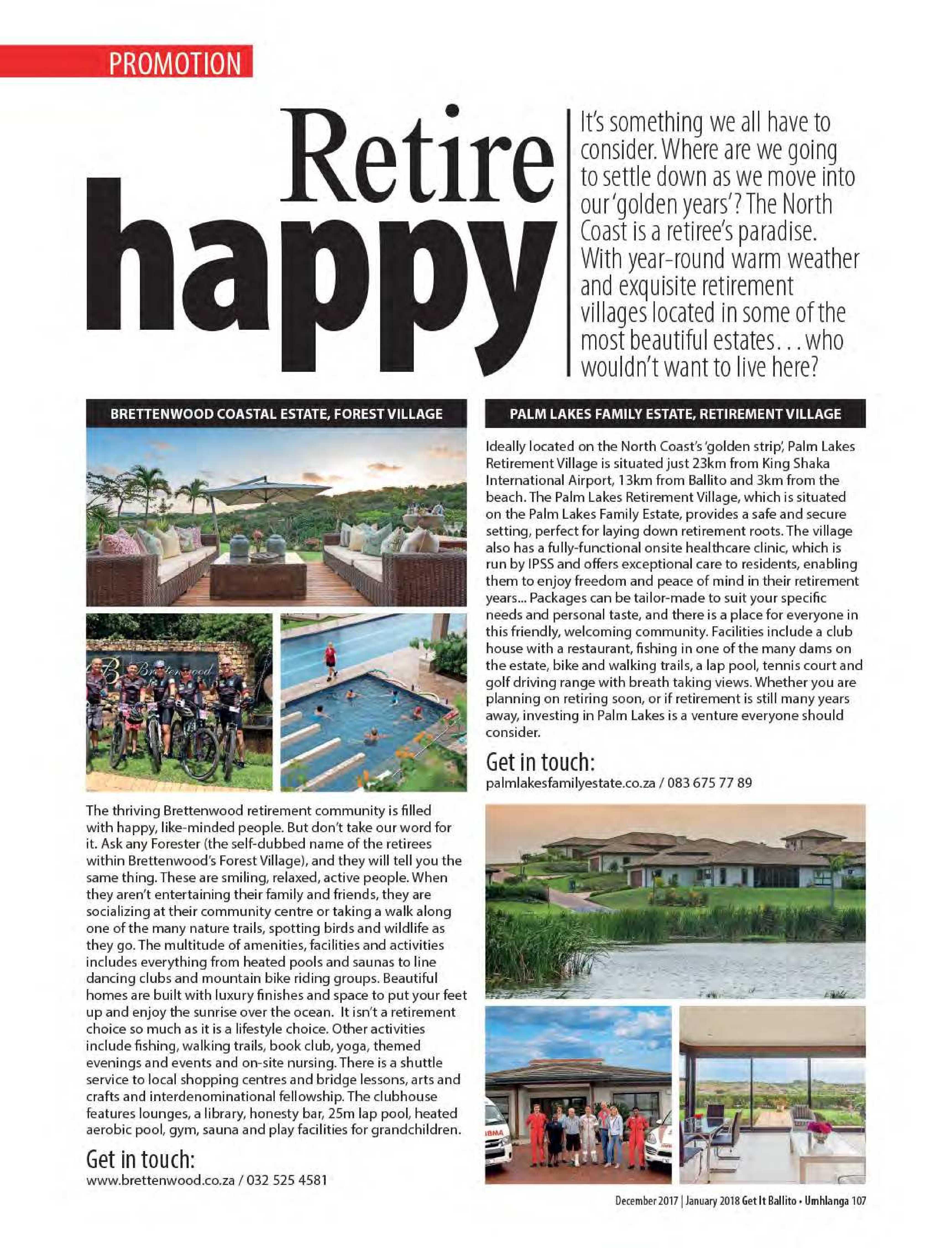get-magazine-ballitoumhlanga-december-2017-january-2018-2-epapers-page-109