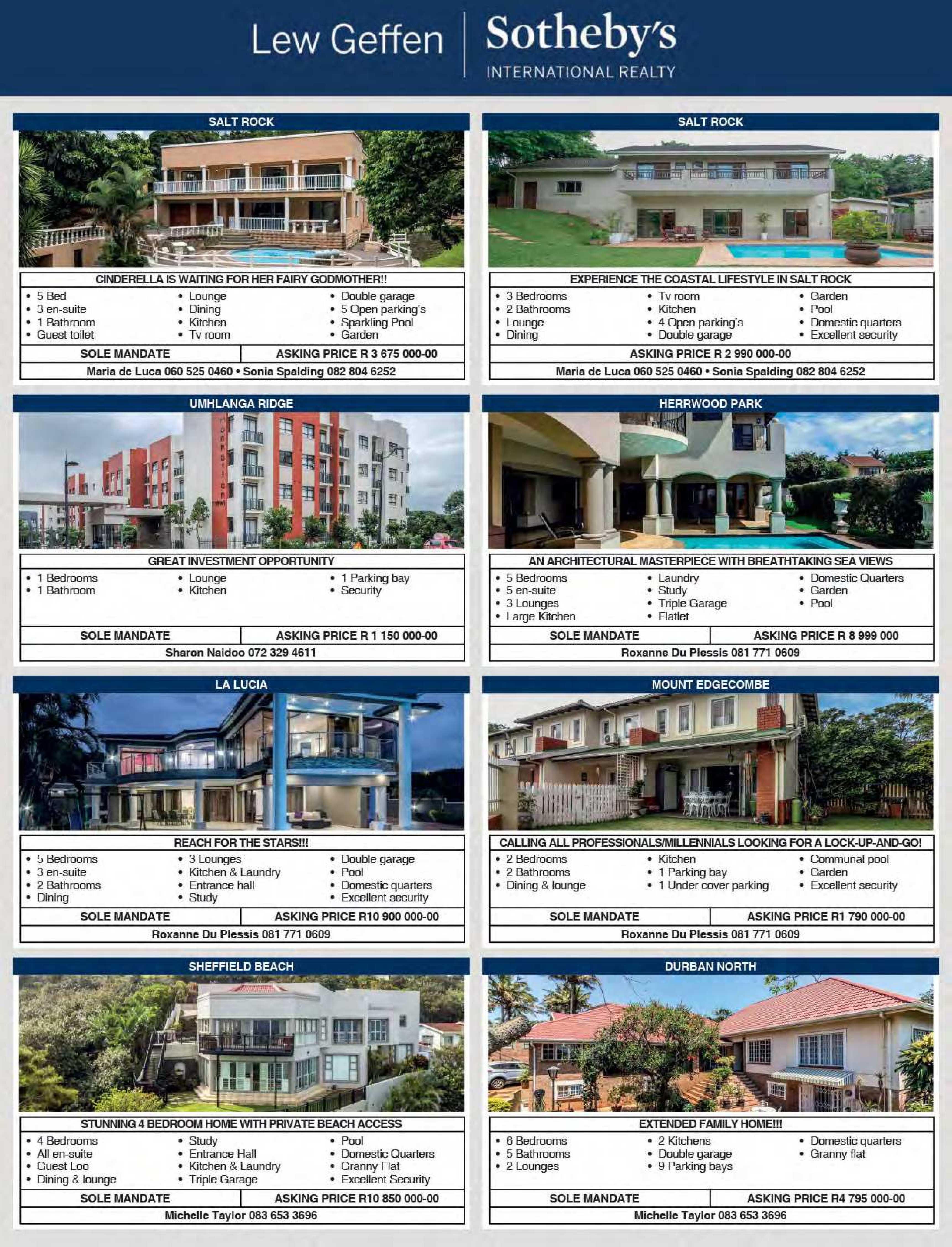 get-magazine-ballitoumhlanga-december-2017-january-2018-2-epapers-page-115