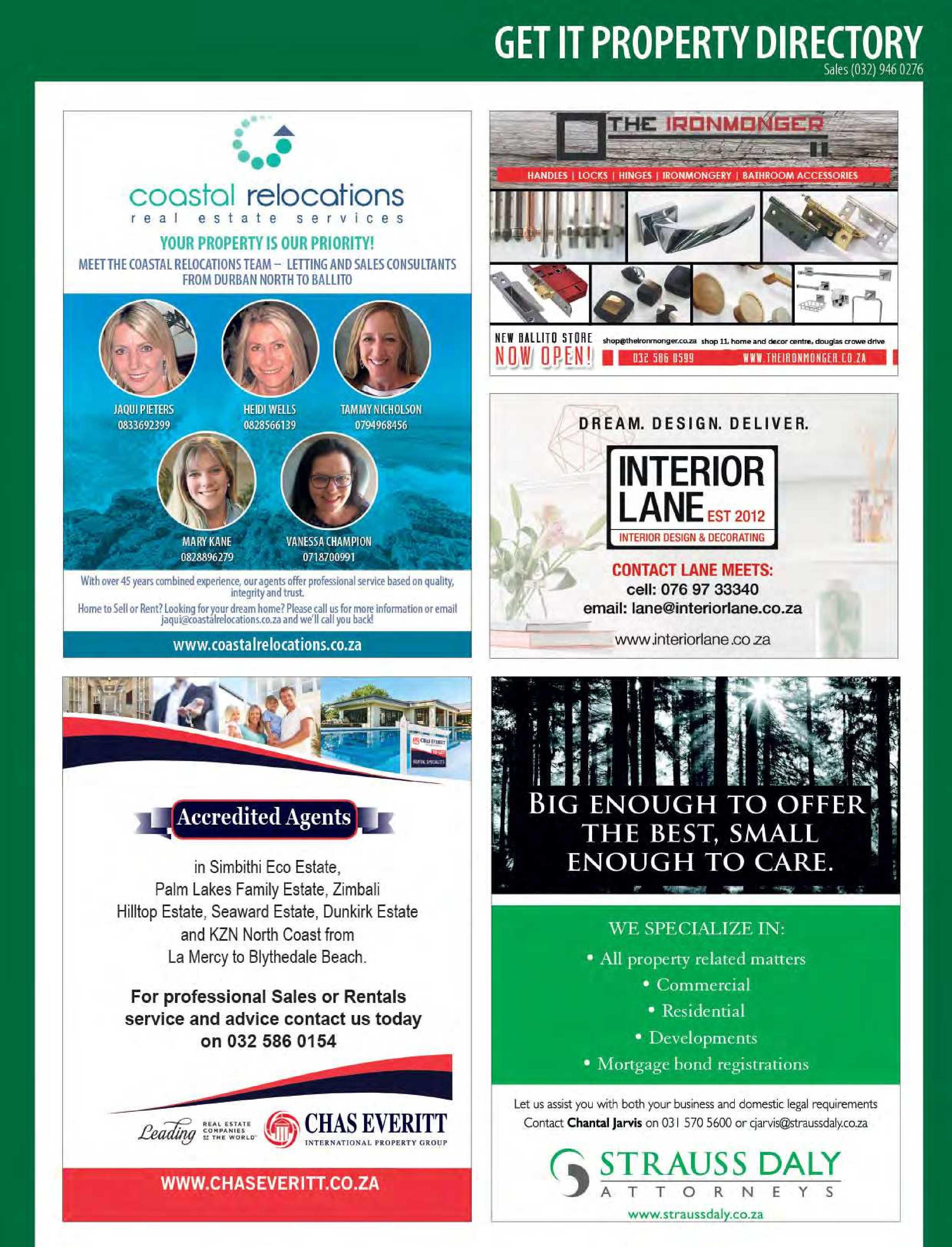 get-magazine-ballitoumhlanga-december-2017-january-2018-2-epapers-page-117