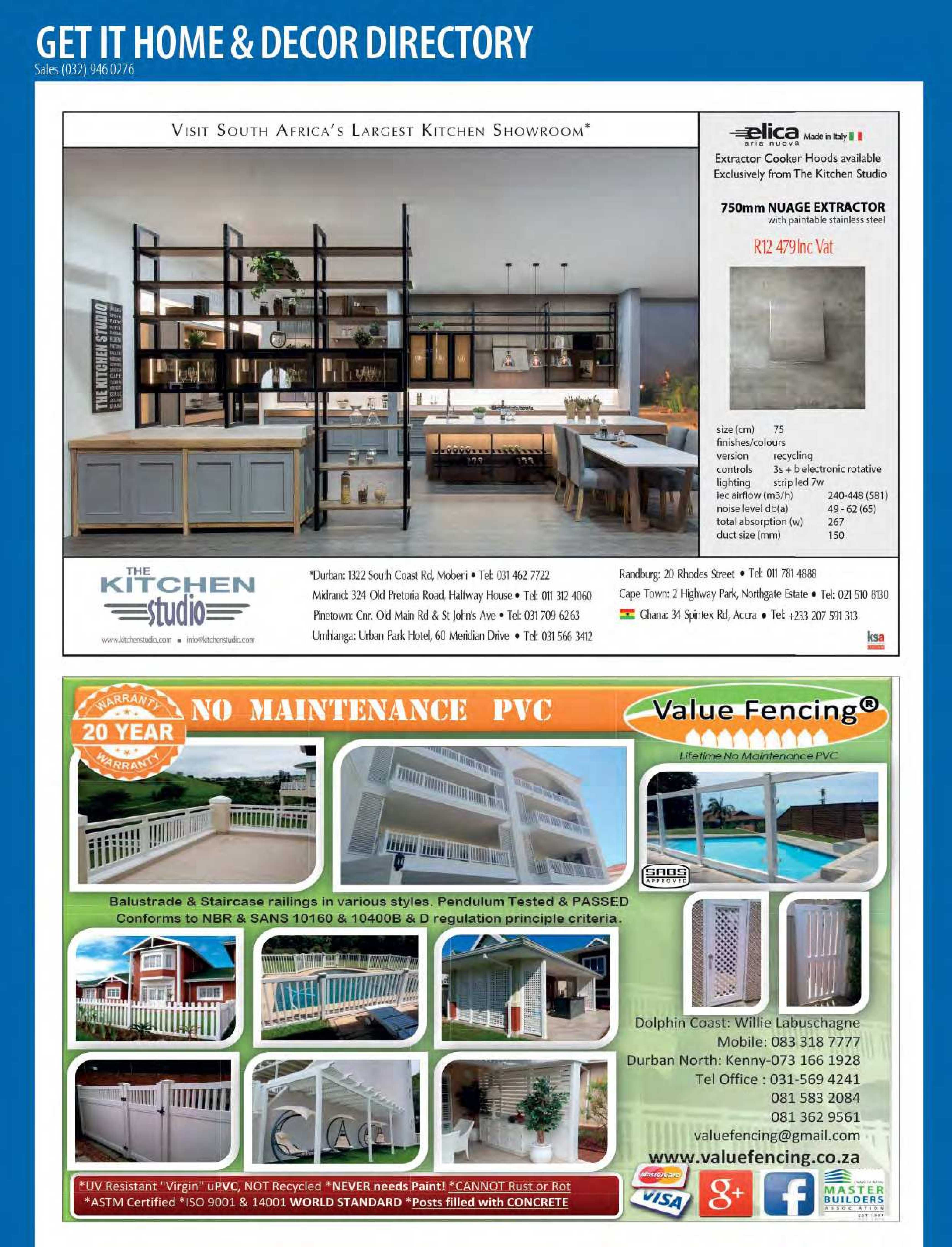 get-magazine-ballitoumhlanga-december-2017-january-2018-2-epapers-page-118