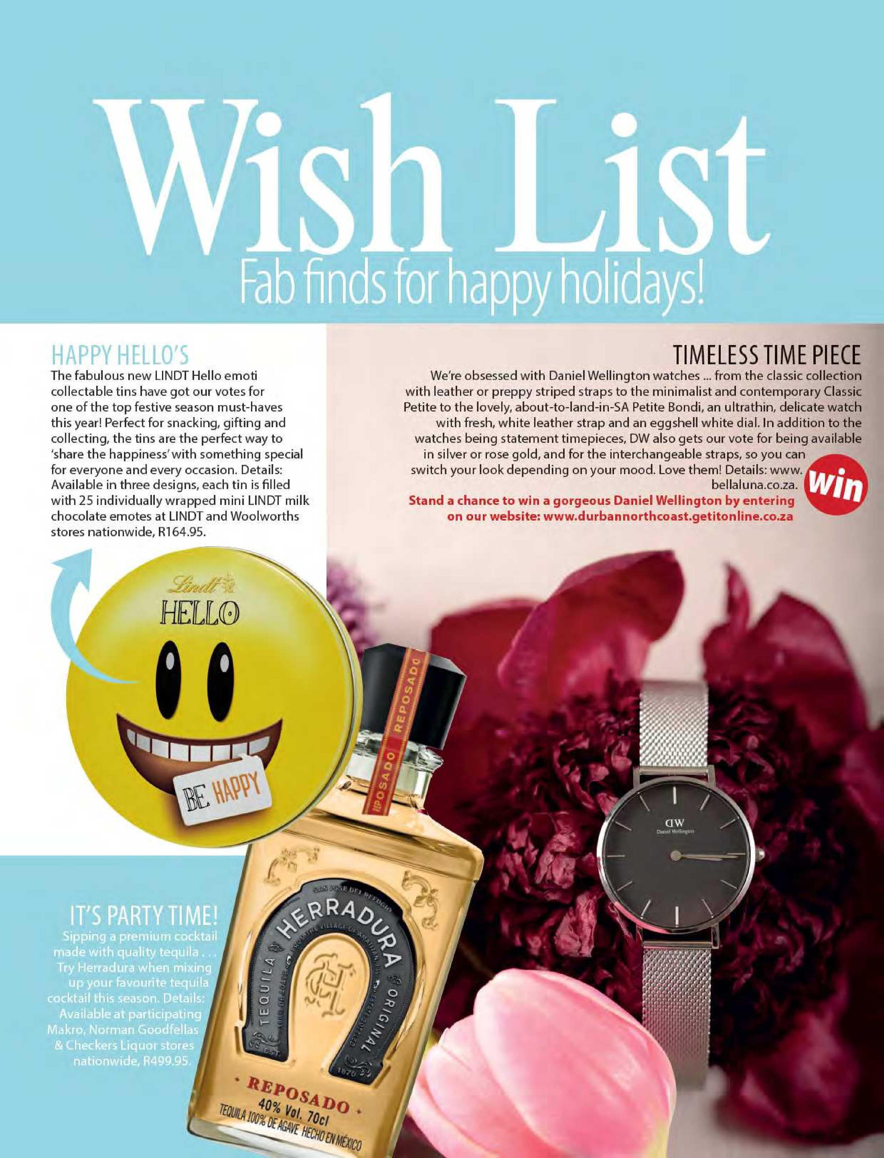get-magazine-ballitoumhlanga-december-2017-january-2018-2-epapers-page-12