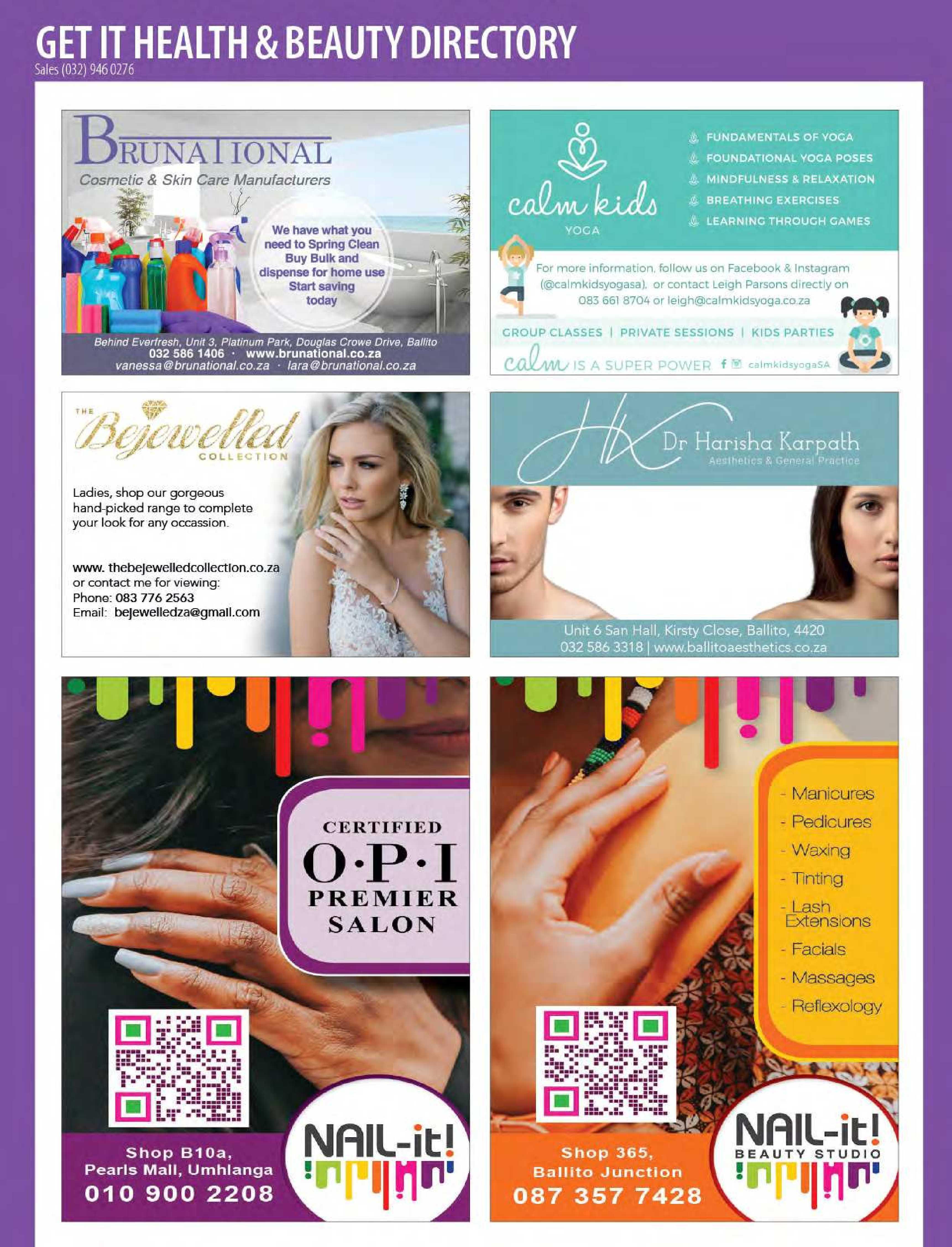 get-magazine-ballitoumhlanga-december-2017-january-2018-2-epapers-page-122
