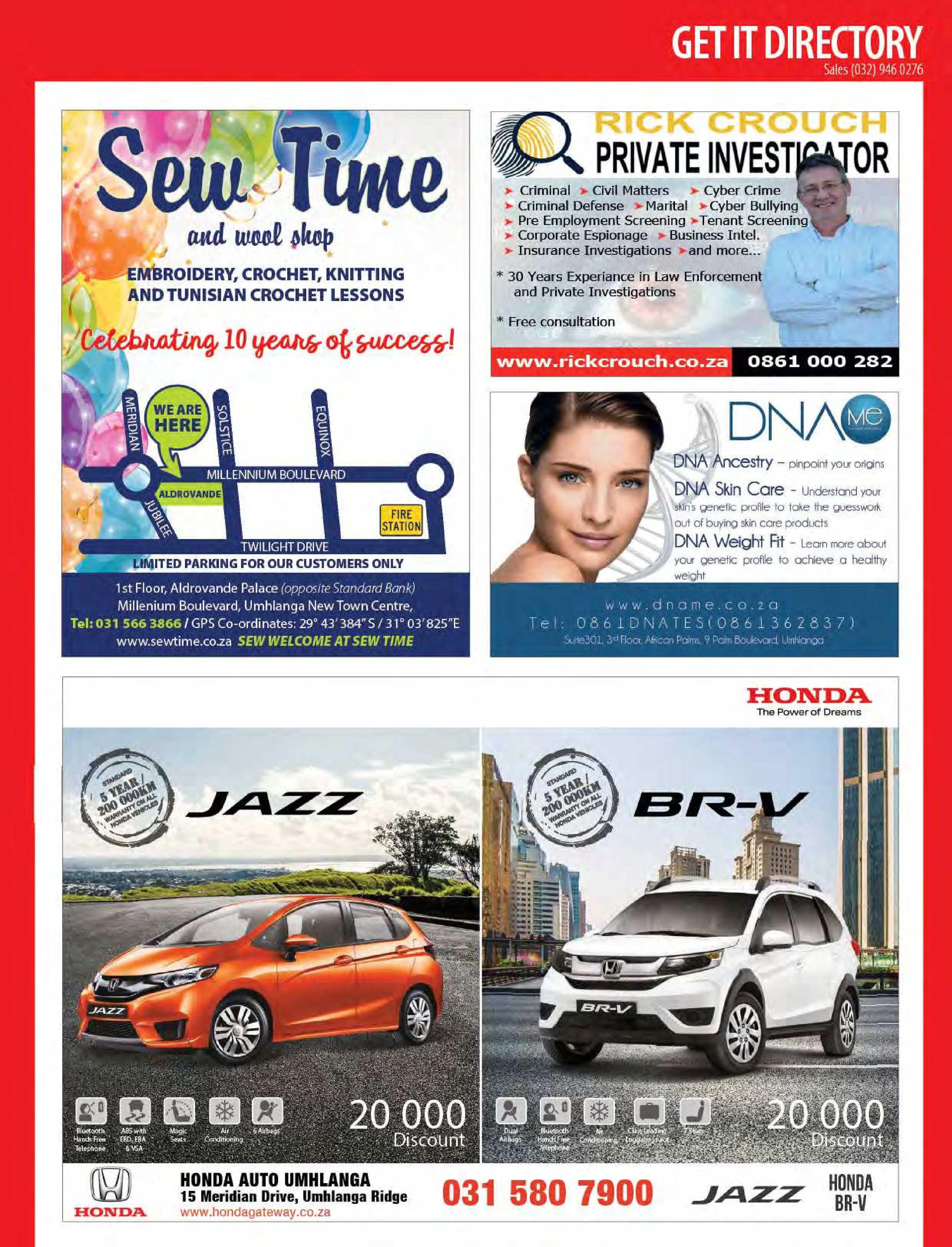 get-magazine-ballitoumhlanga-december-2017-january-2018-2-epapers-page-125
