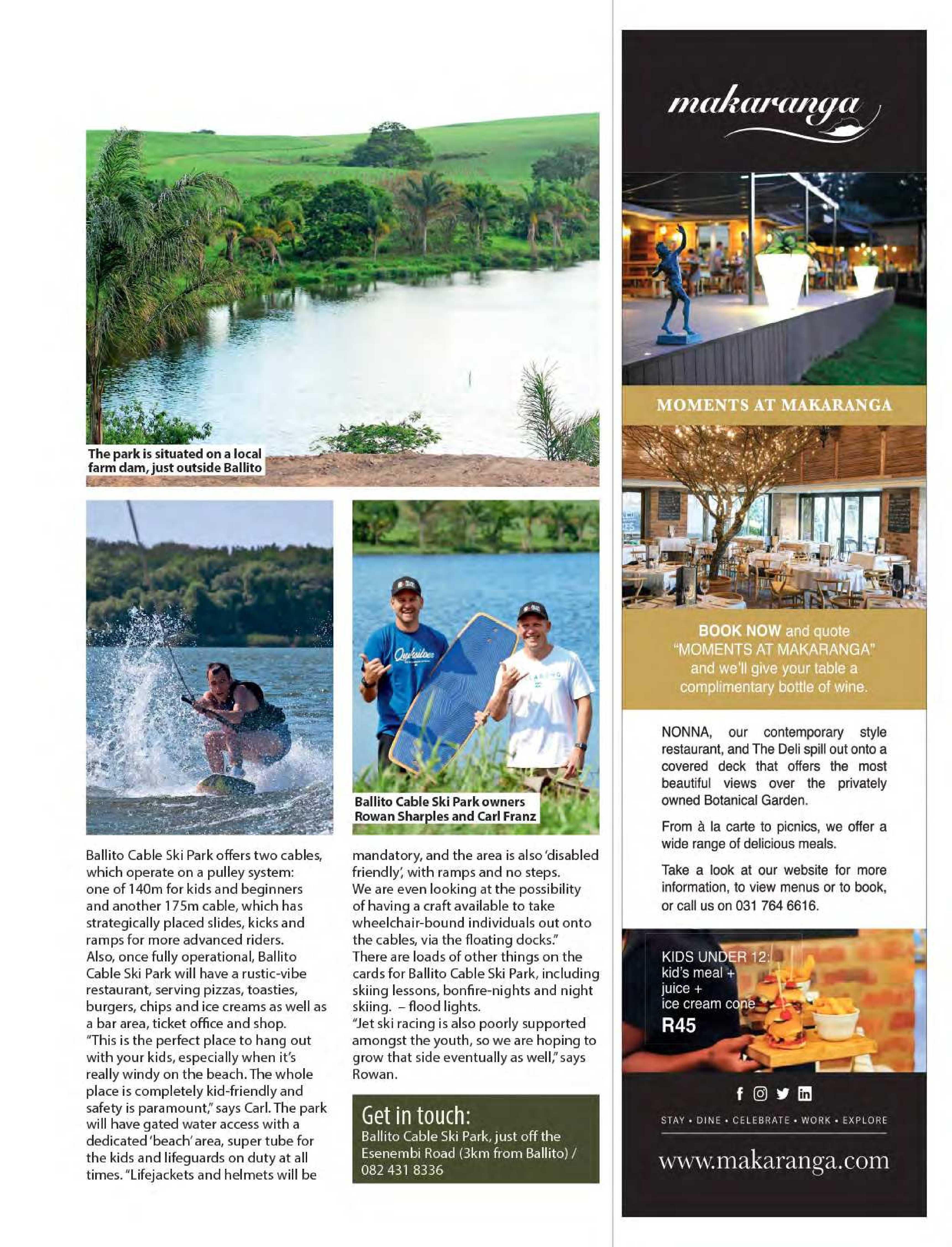 get-magazine-ballitoumhlanga-december-2017-january-2018-2-epapers-page-127