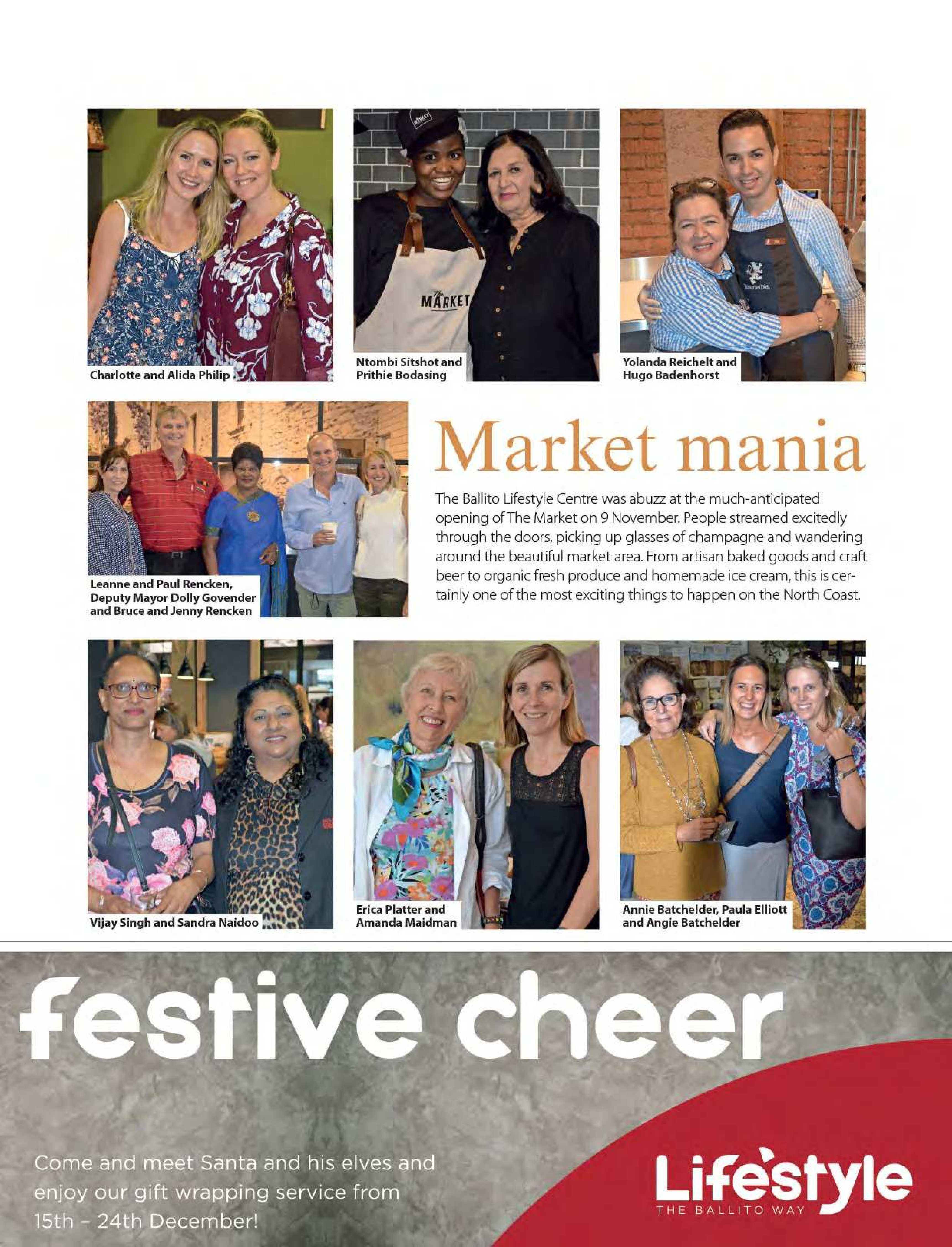 get-magazine-ballitoumhlanga-december-2017-january-2018-2-epapers-page-15