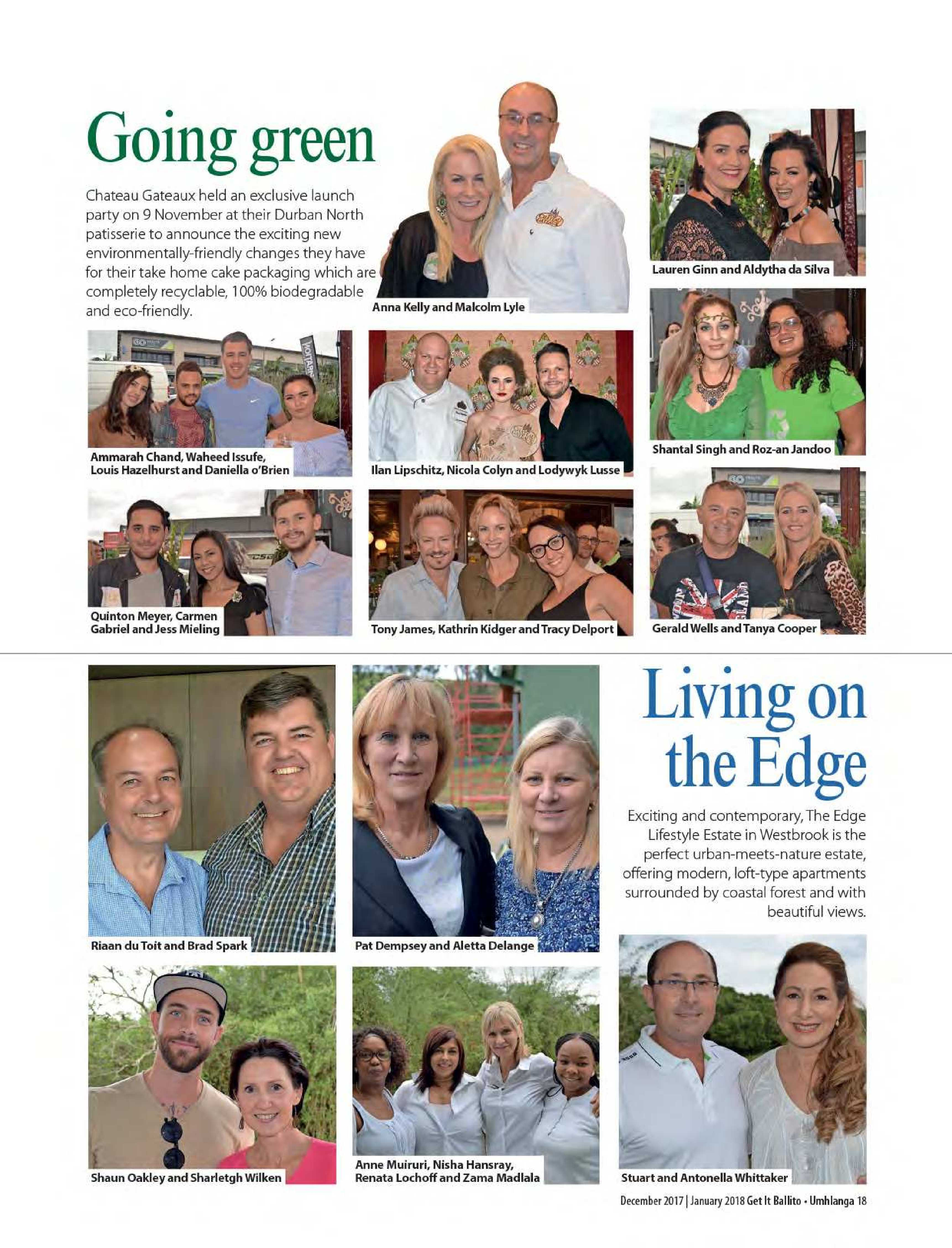 get-magazine-ballitoumhlanga-december-2017-january-2018-2-epapers-page-20