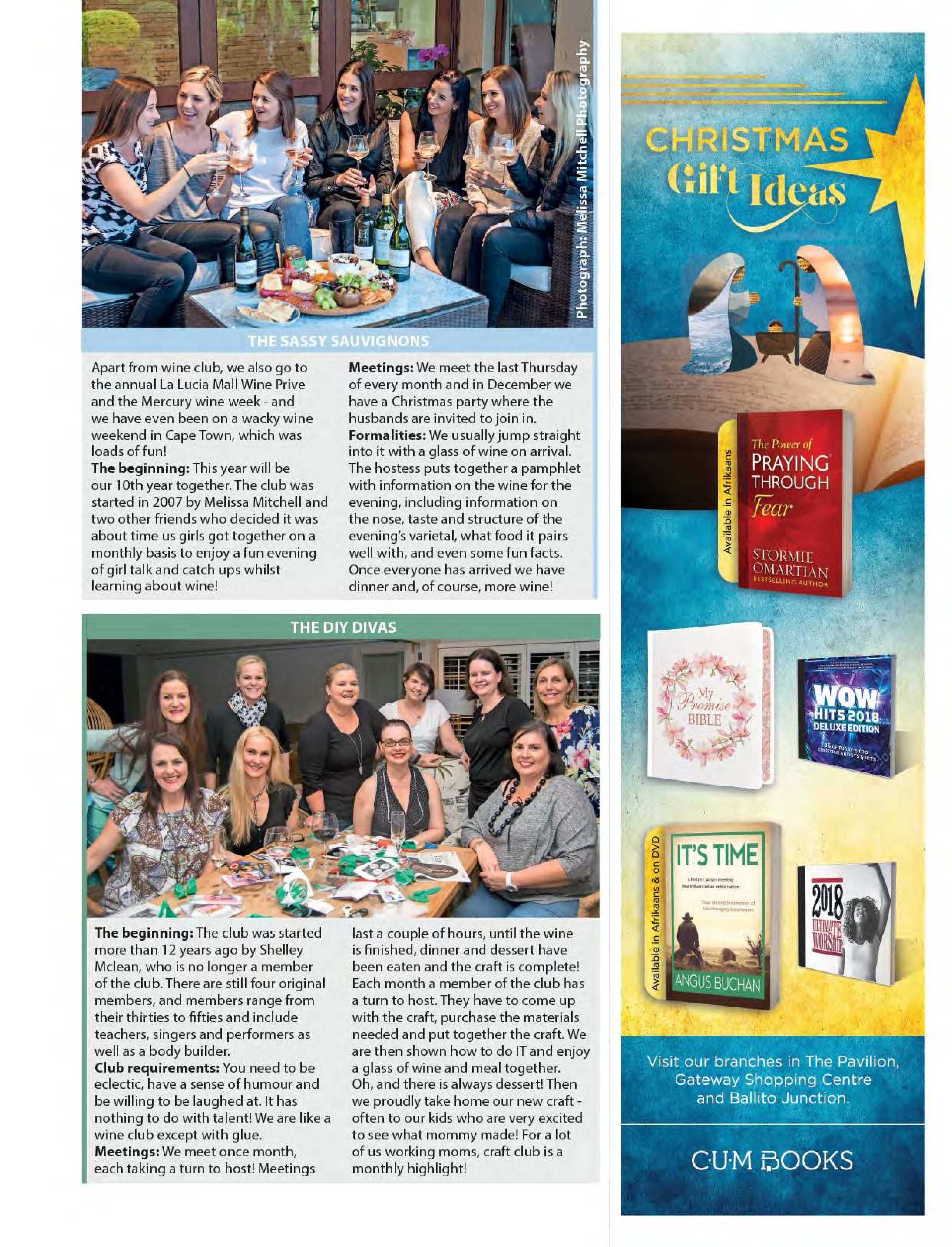 get-magazine-ballitoumhlanga-december-2017-january-2018-2-epapers-page-25