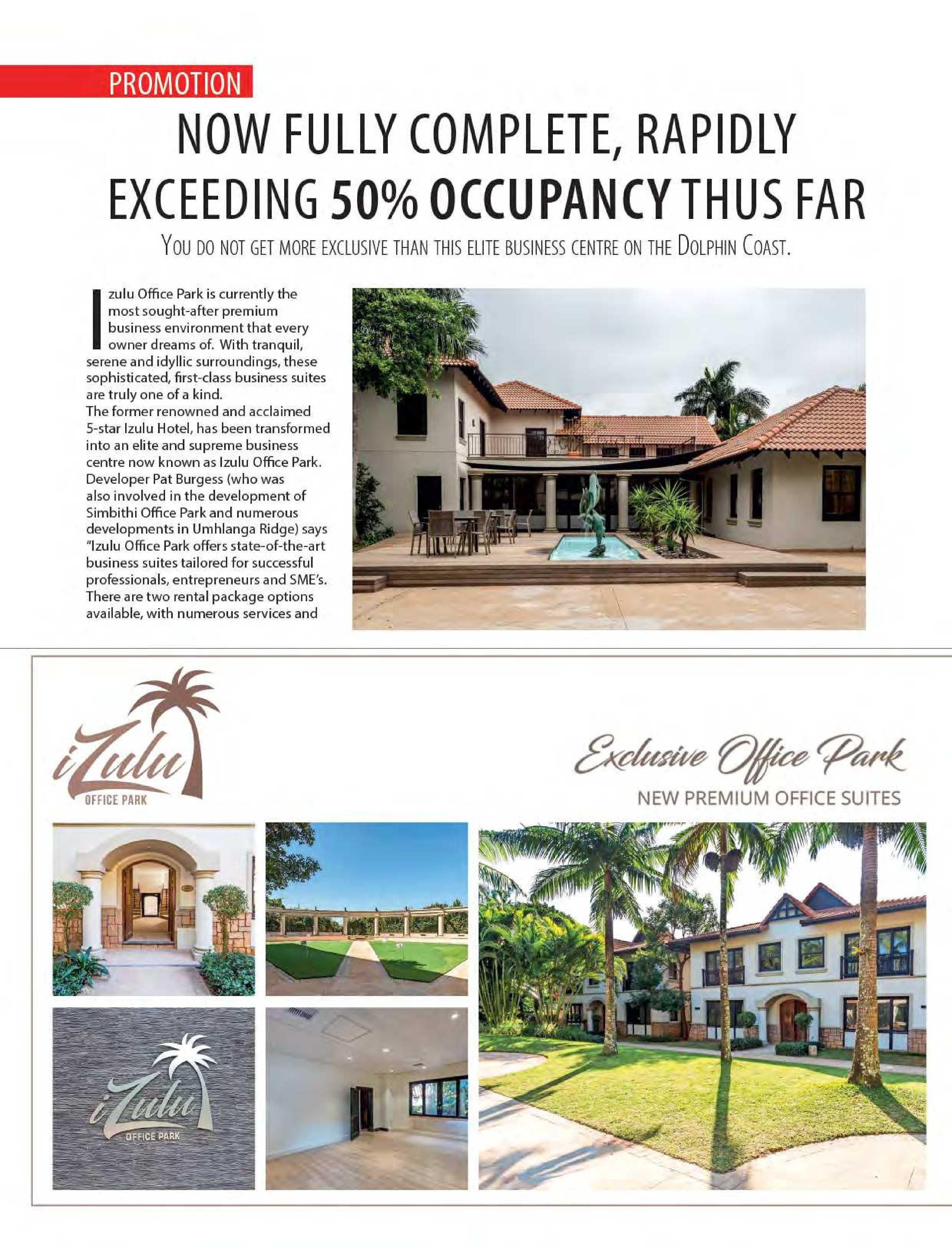 get-magazine-ballitoumhlanga-december-2017-january-2018-2-epapers-page-26