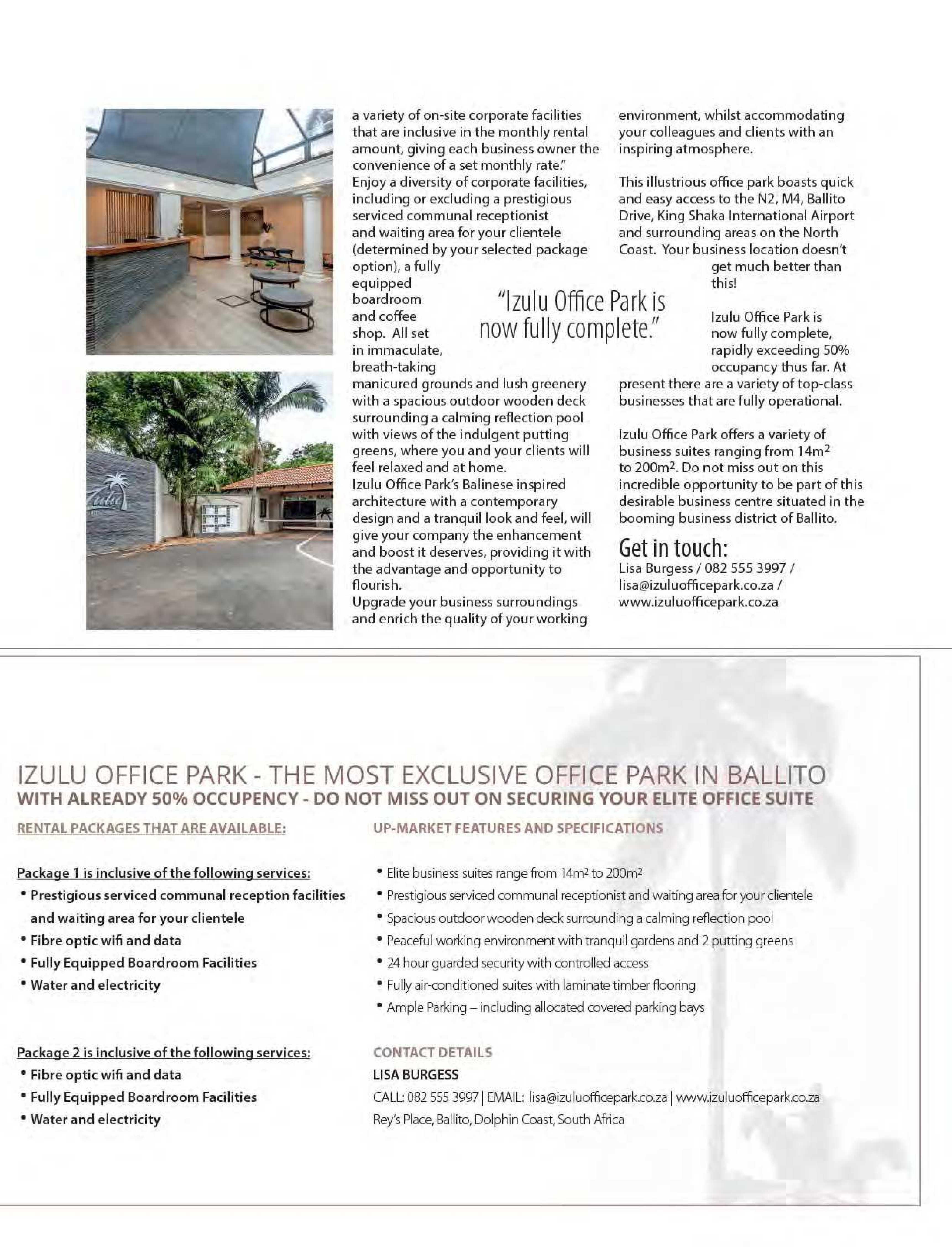 get-magazine-ballitoumhlanga-december-2017-january-2018-2-epapers-page-27