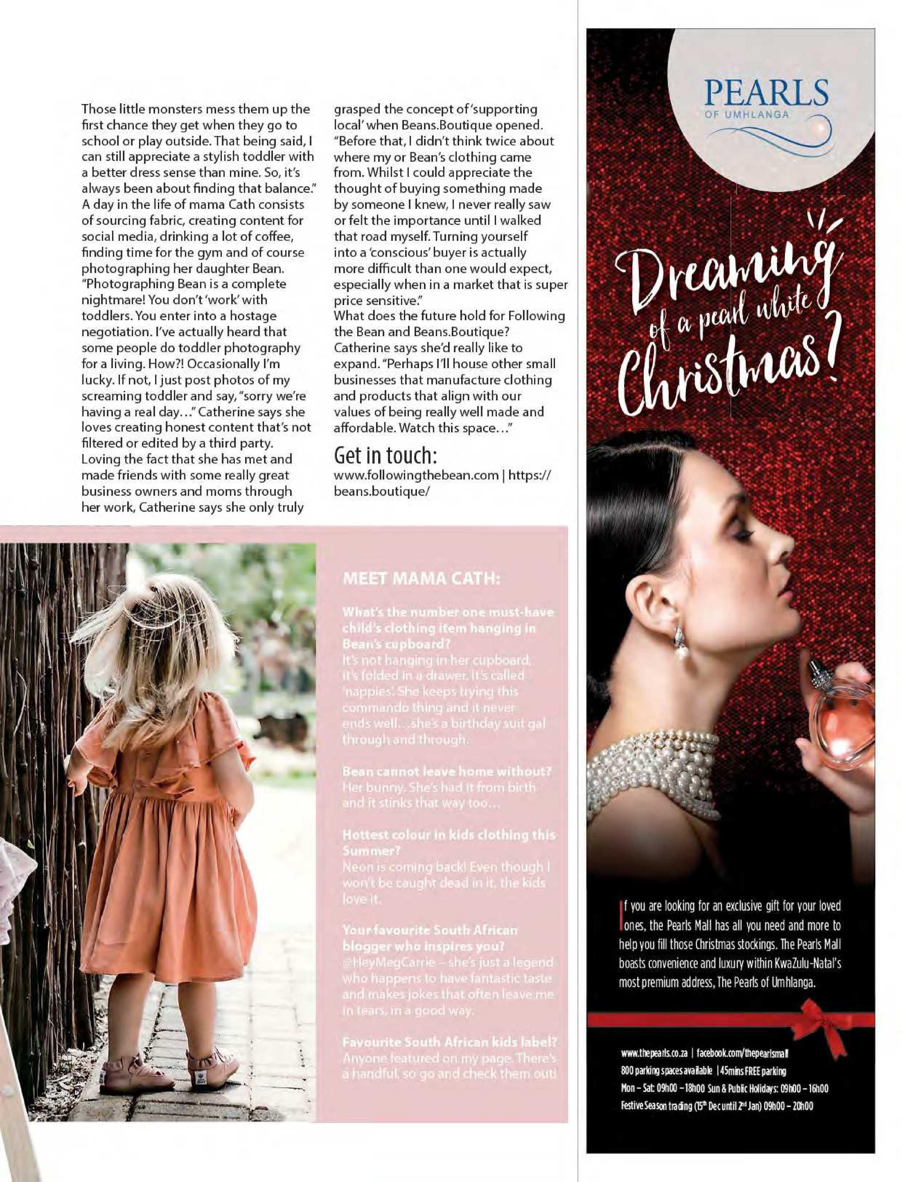 get-magazine-ballitoumhlanga-december-2017-january-2018-2-epapers-page-29