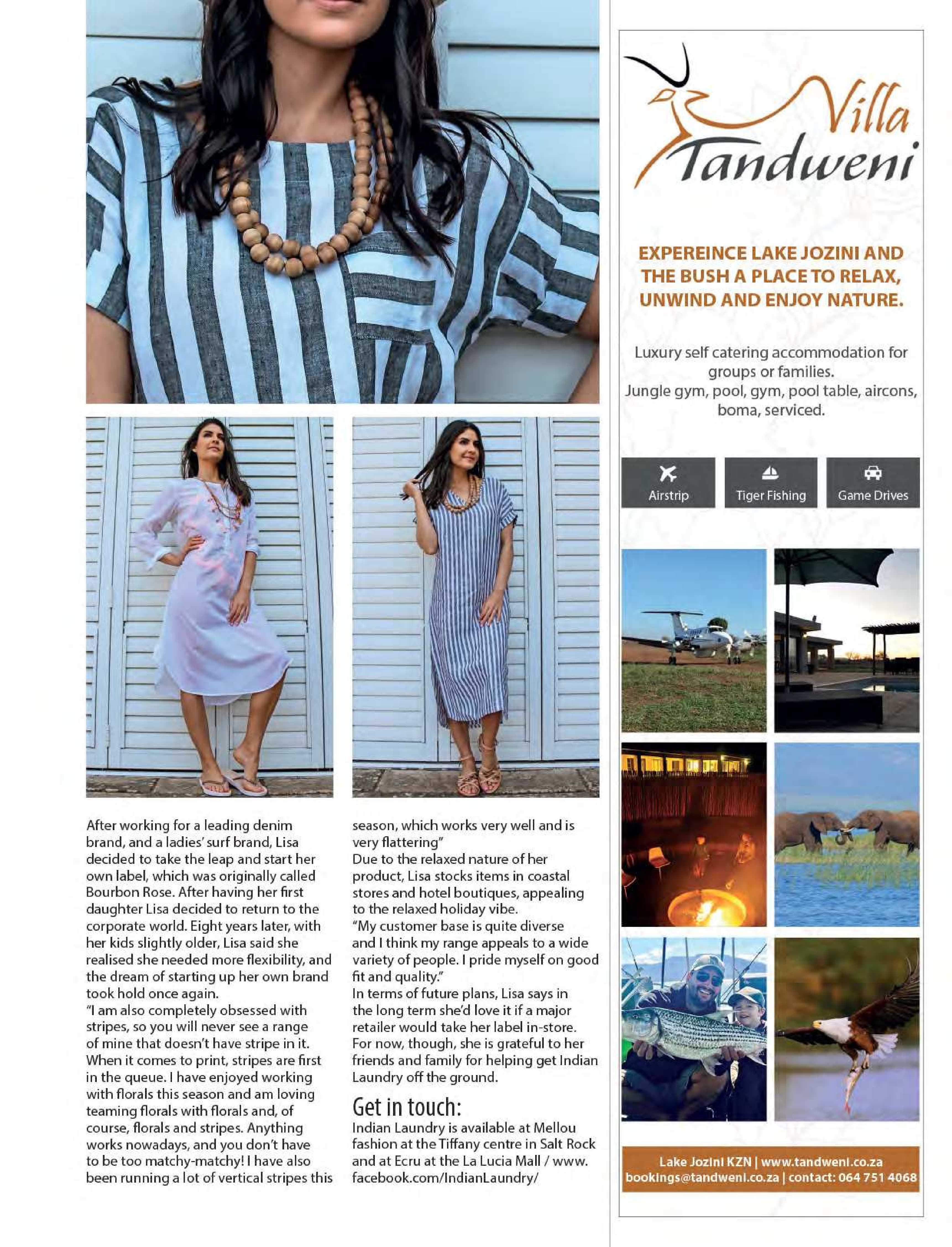 get-magazine-ballitoumhlanga-december-2017-january-2018-2-epapers-page-31
