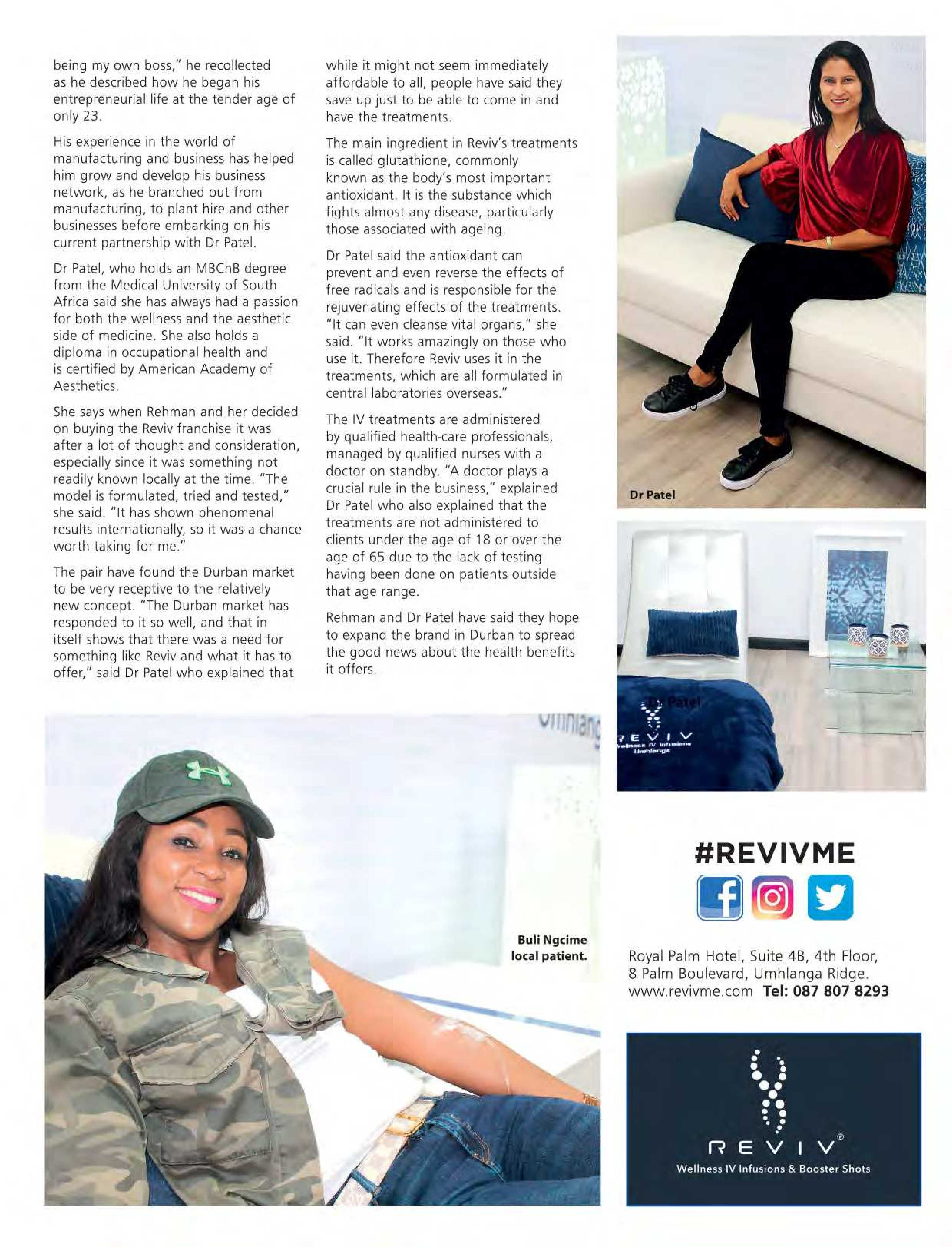 get-magazine-ballitoumhlanga-december-2017-january-2018-2-epapers-page-39
