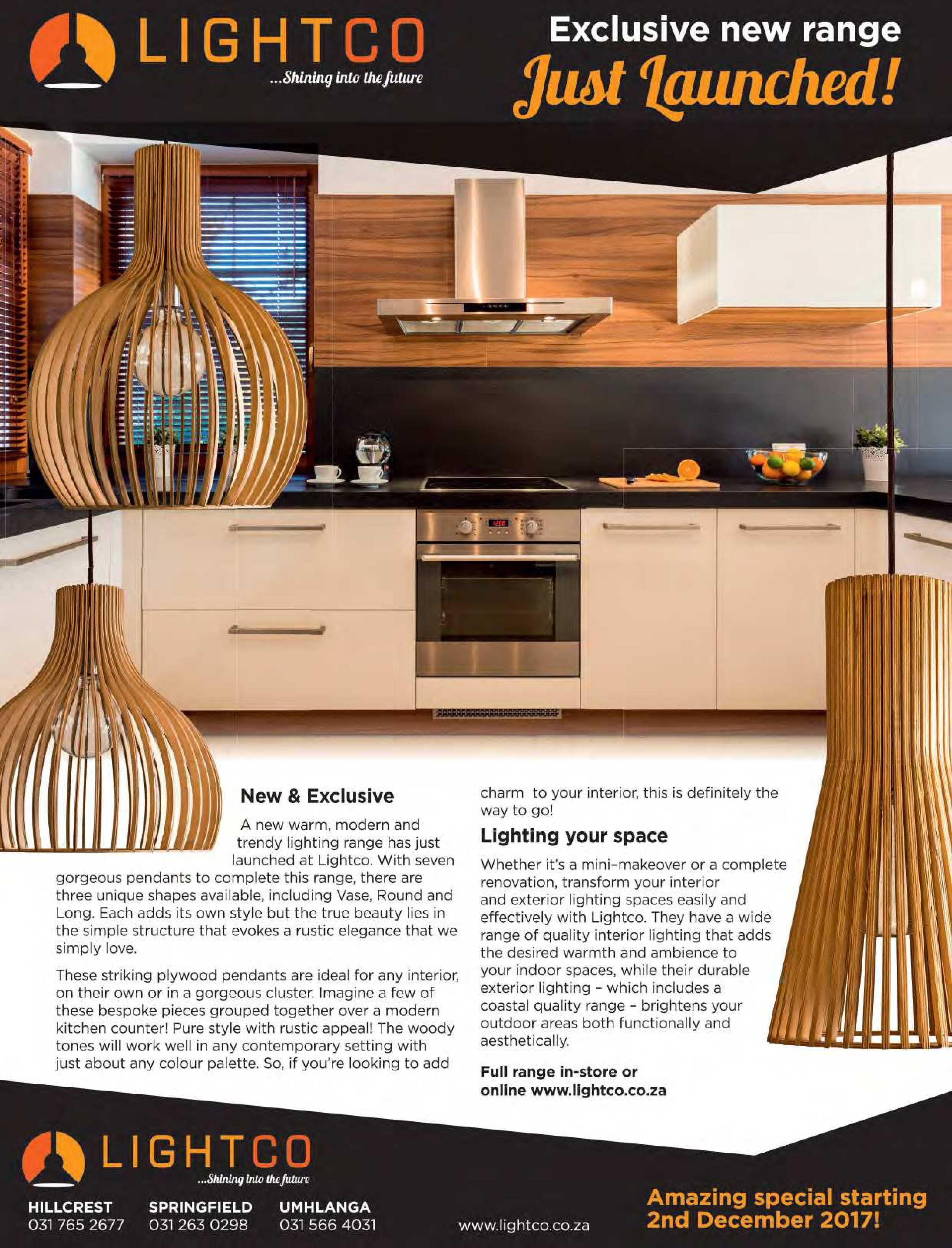get-magazine-ballitoumhlanga-december-2017-january-2018-2-epapers-page-40