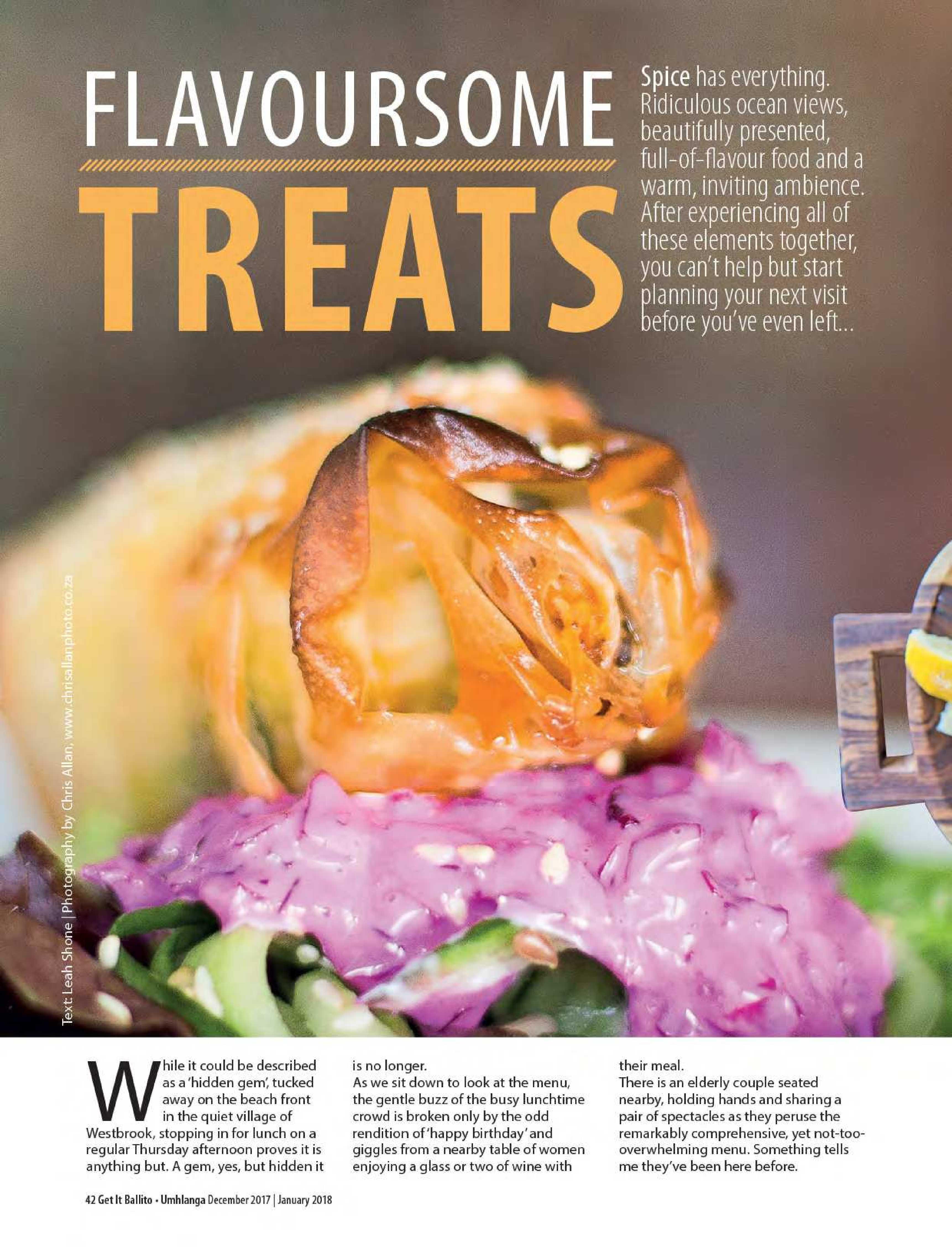 get-magazine-ballitoumhlanga-december-2017-january-2018-2-epapers-page-44