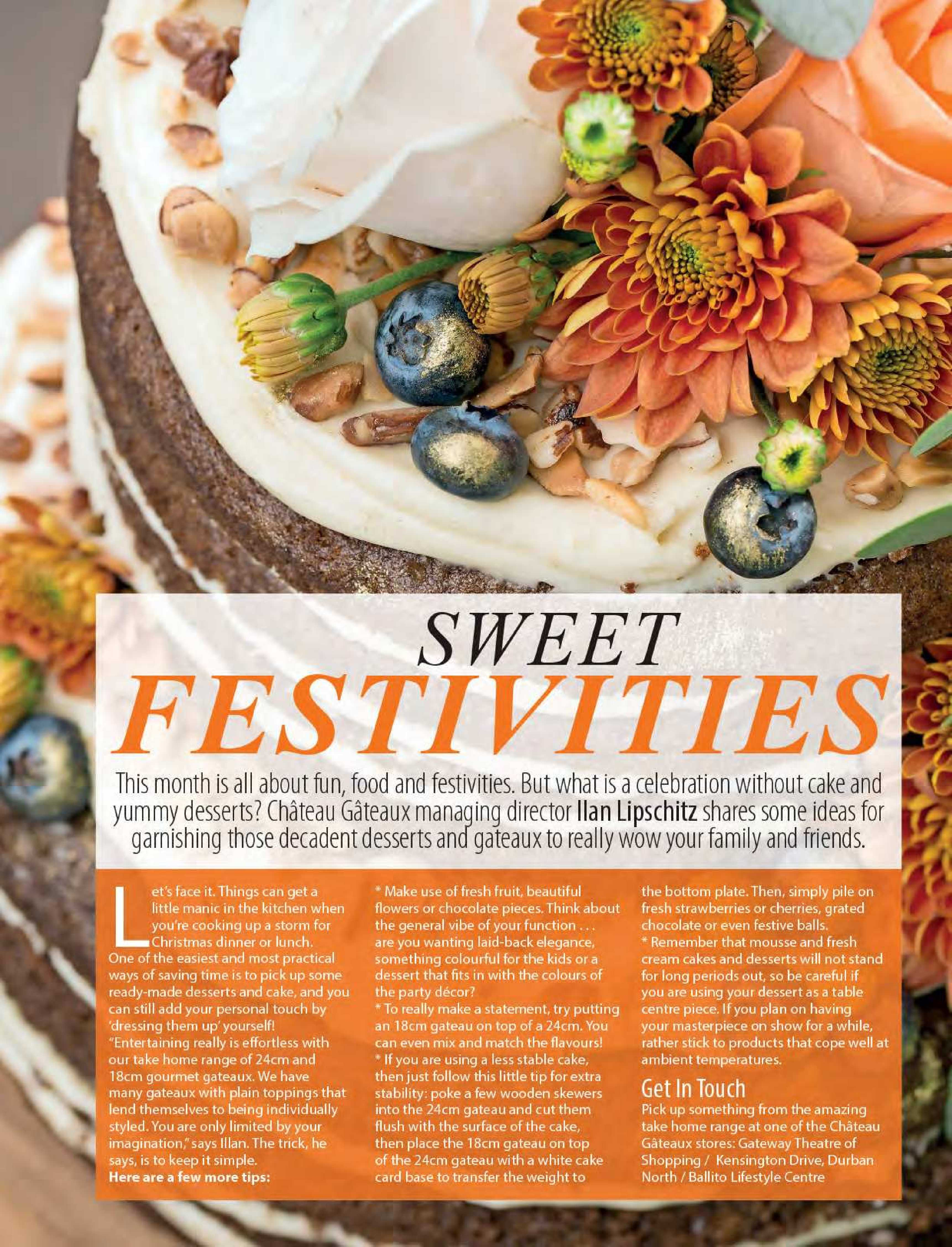 get-magazine-ballitoumhlanga-december-2017-january-2018-2-epapers-page-52