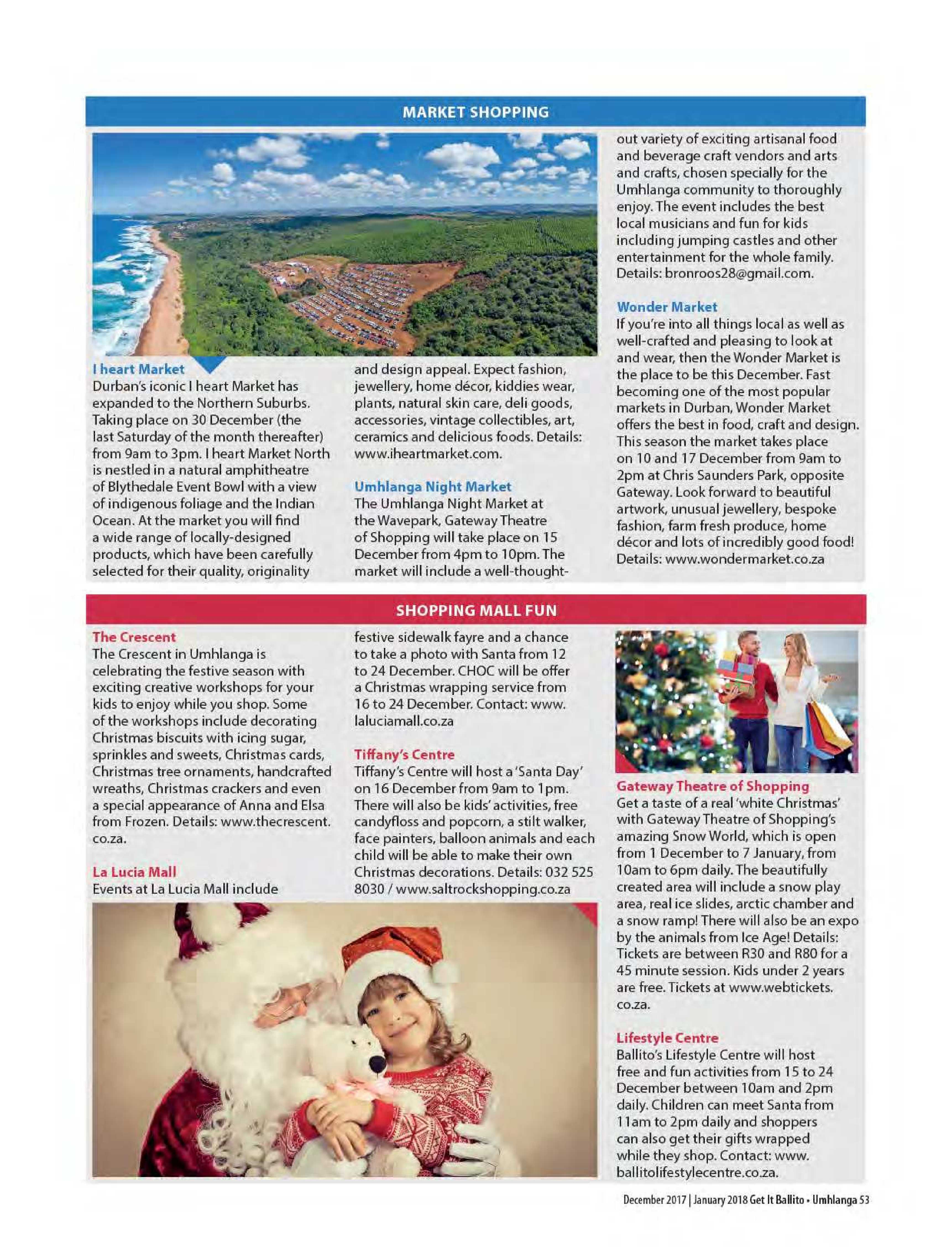 get-magazine-ballitoumhlanga-december-2017-january-2018-2-epapers-page-55