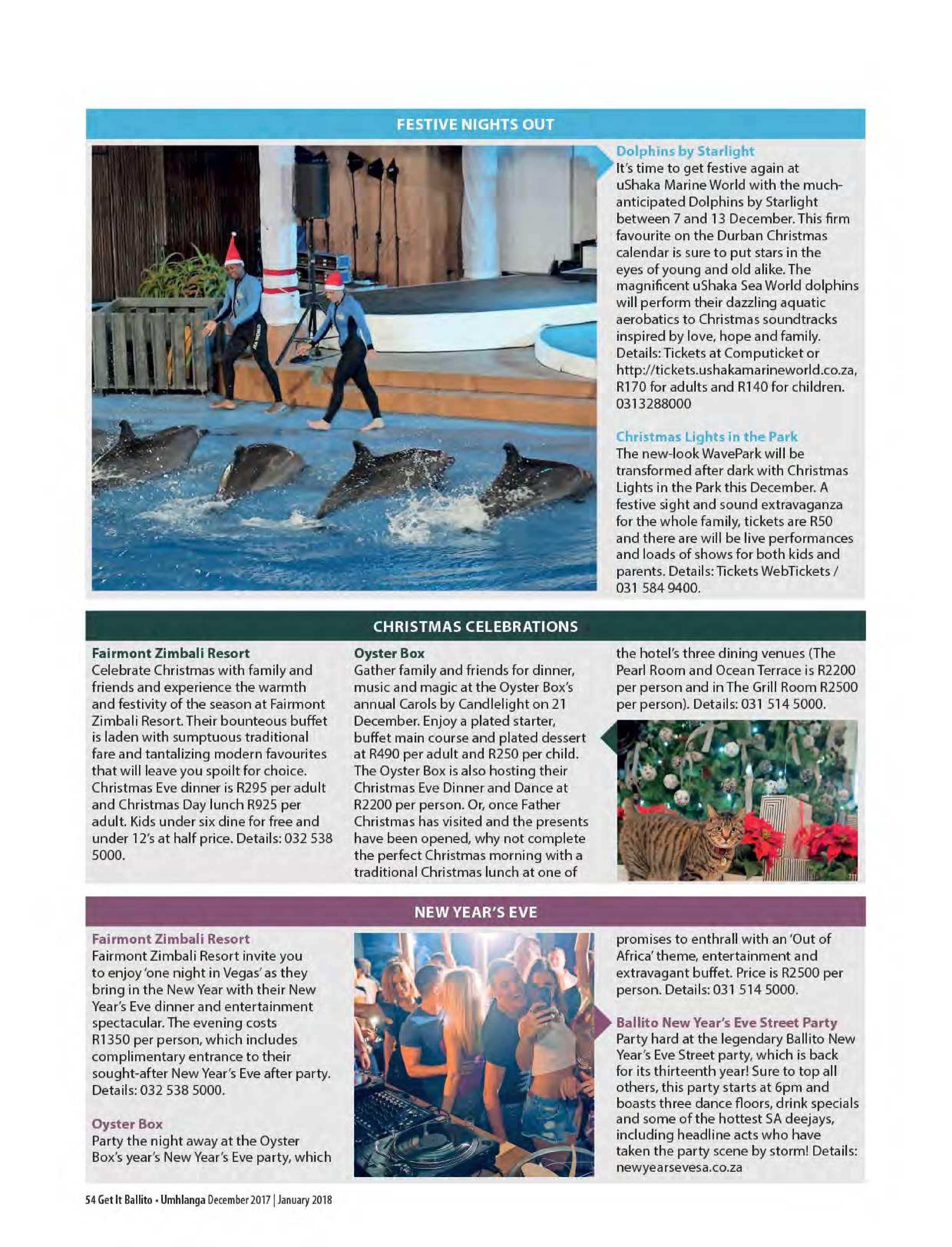 get-magazine-ballitoumhlanga-december-2017-january-2018-2-epapers-page-56