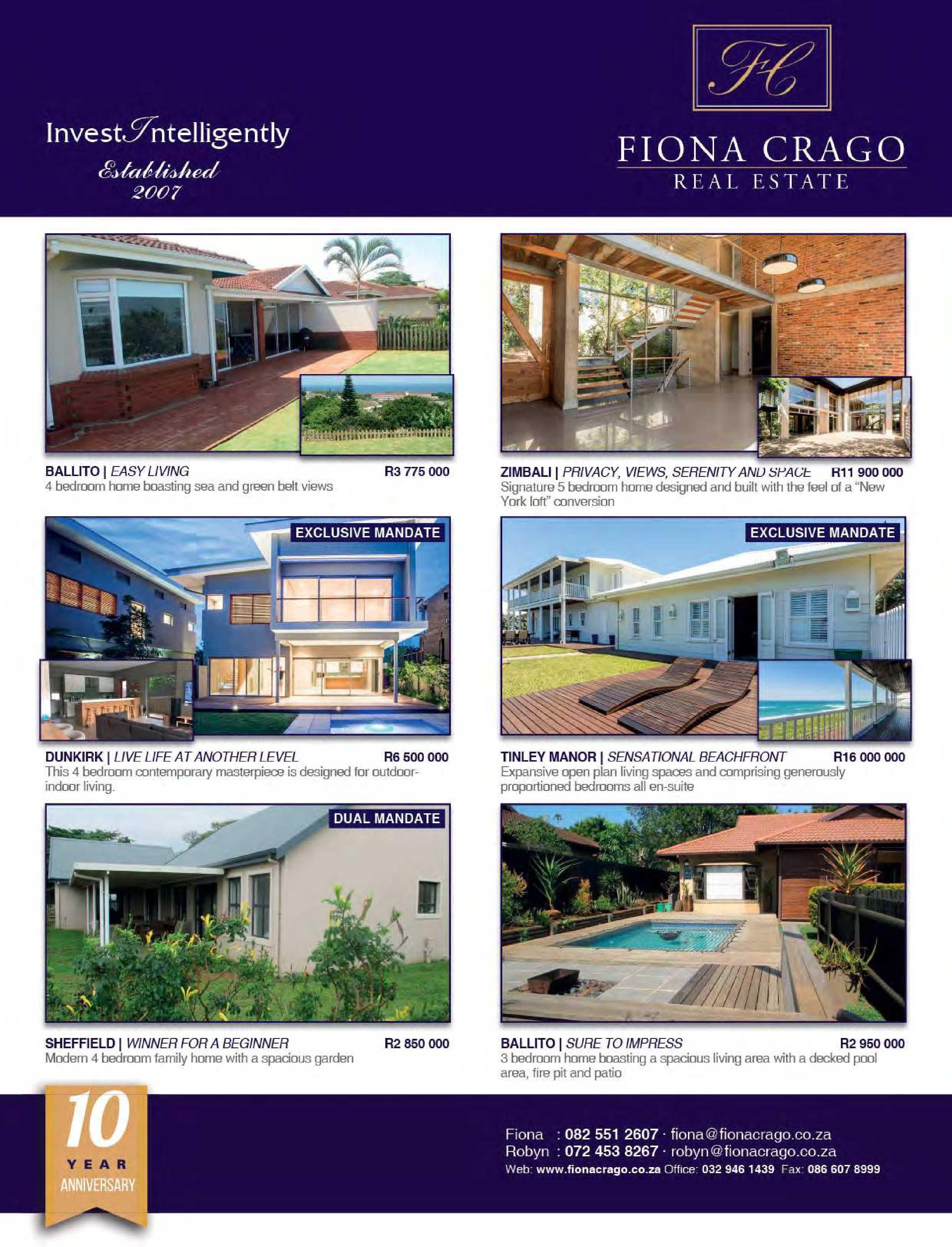get-magazine-ballitoumhlanga-december-2017-january-2018-2-epapers-page-6