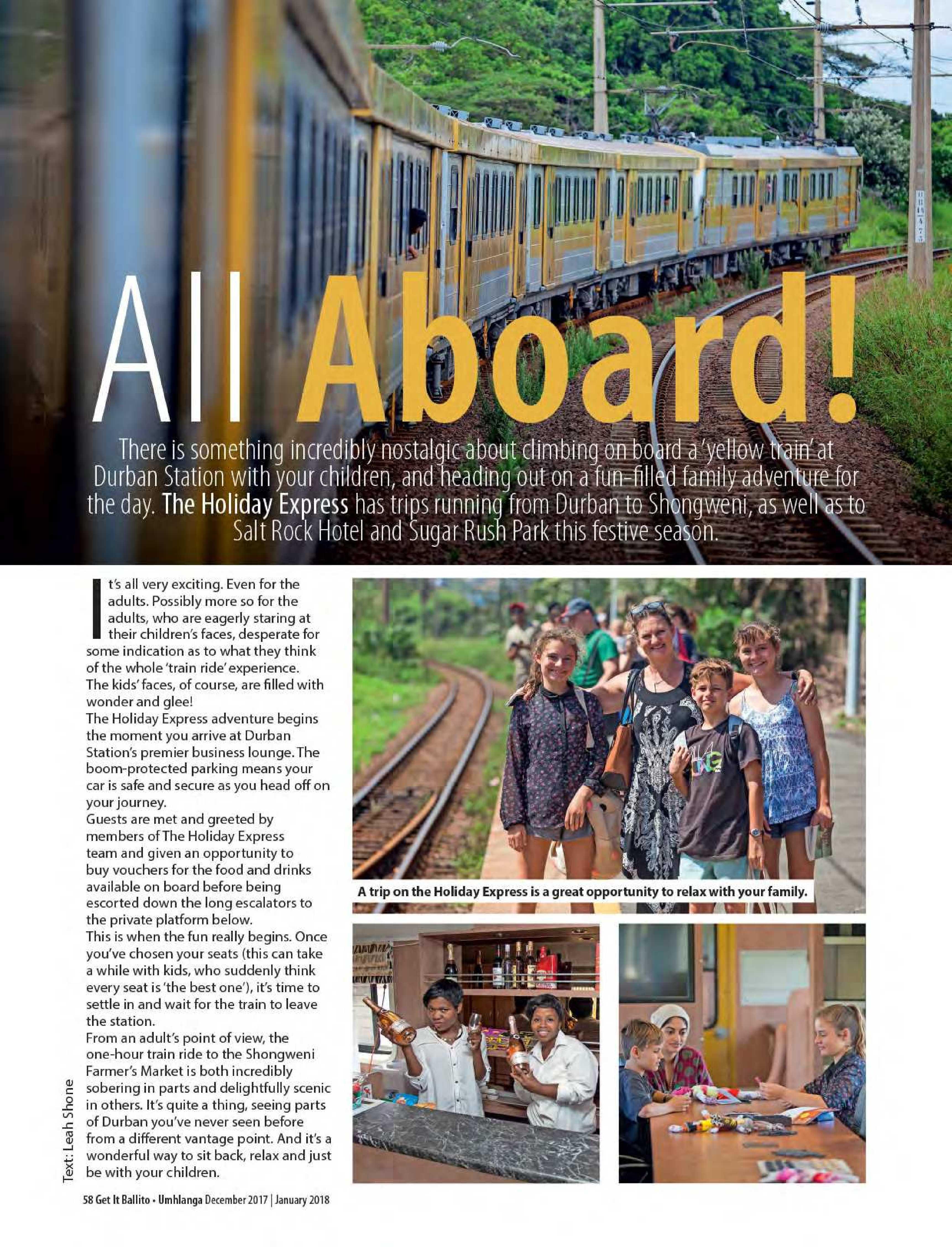 get-magazine-ballitoumhlanga-december-2017-january-2018-2-epapers-page-60