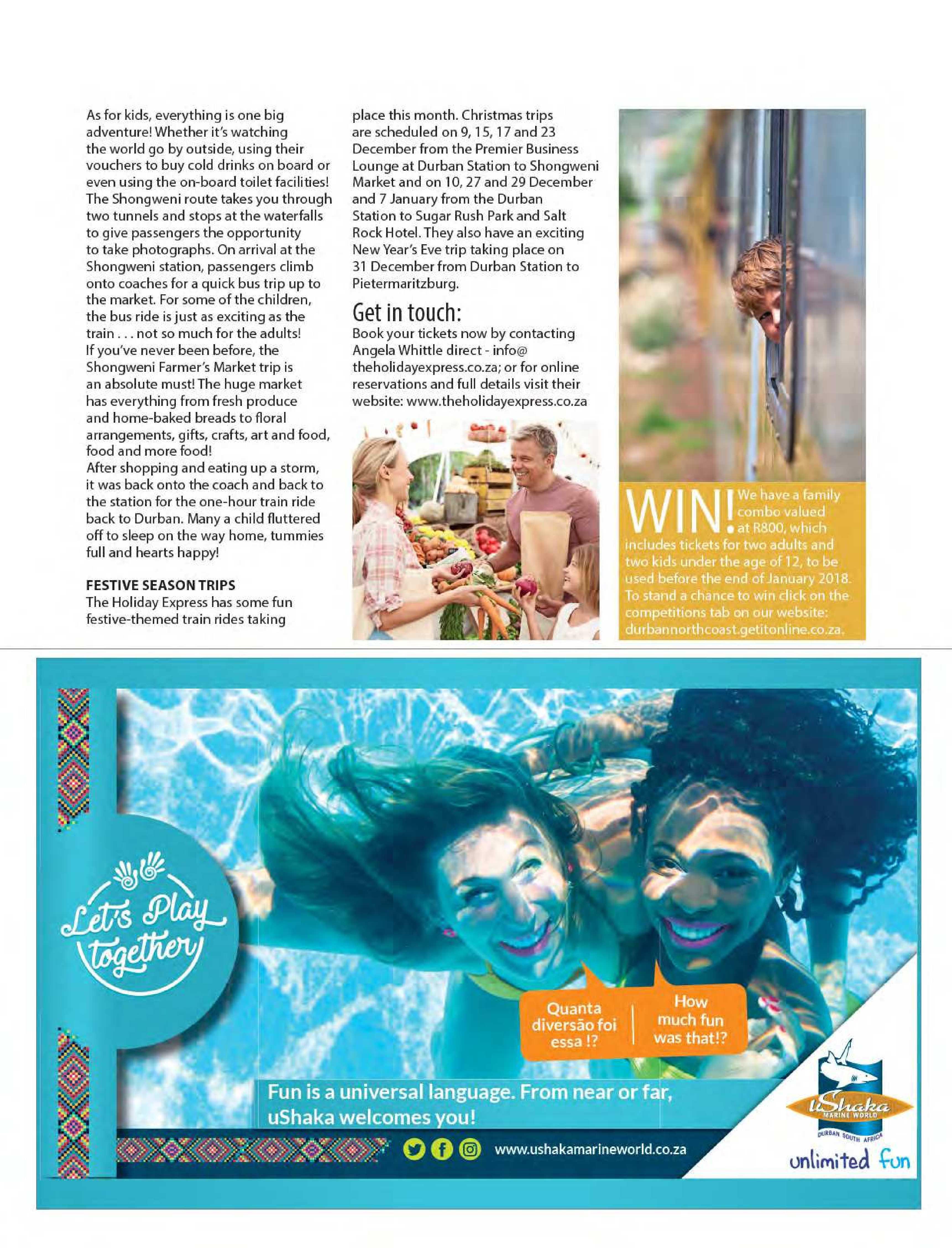 get-magazine-ballitoumhlanga-december-2017-january-2018-2-epapers-page-61
