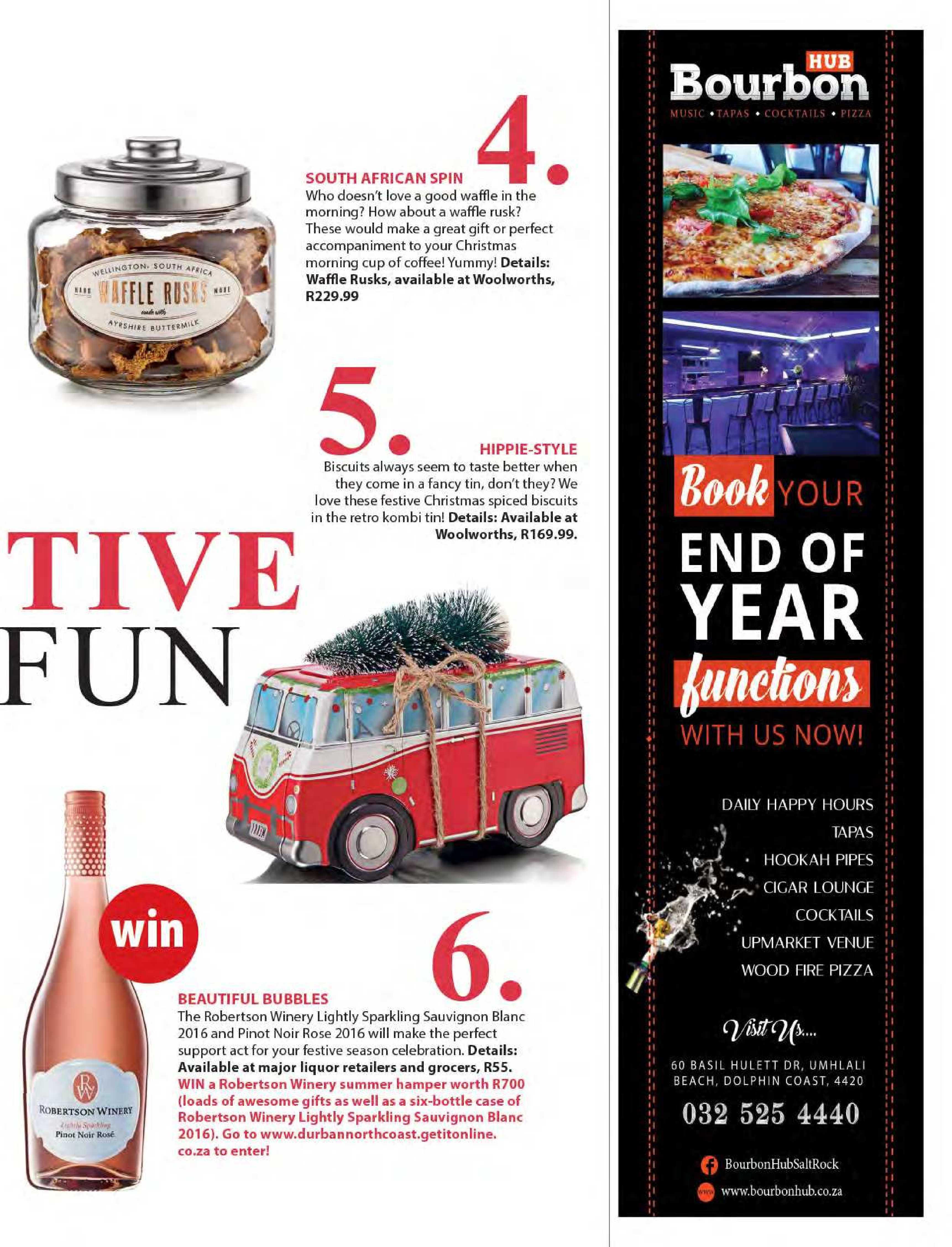 get-magazine-ballitoumhlanga-december-2017-january-2018-2-epapers-page-67