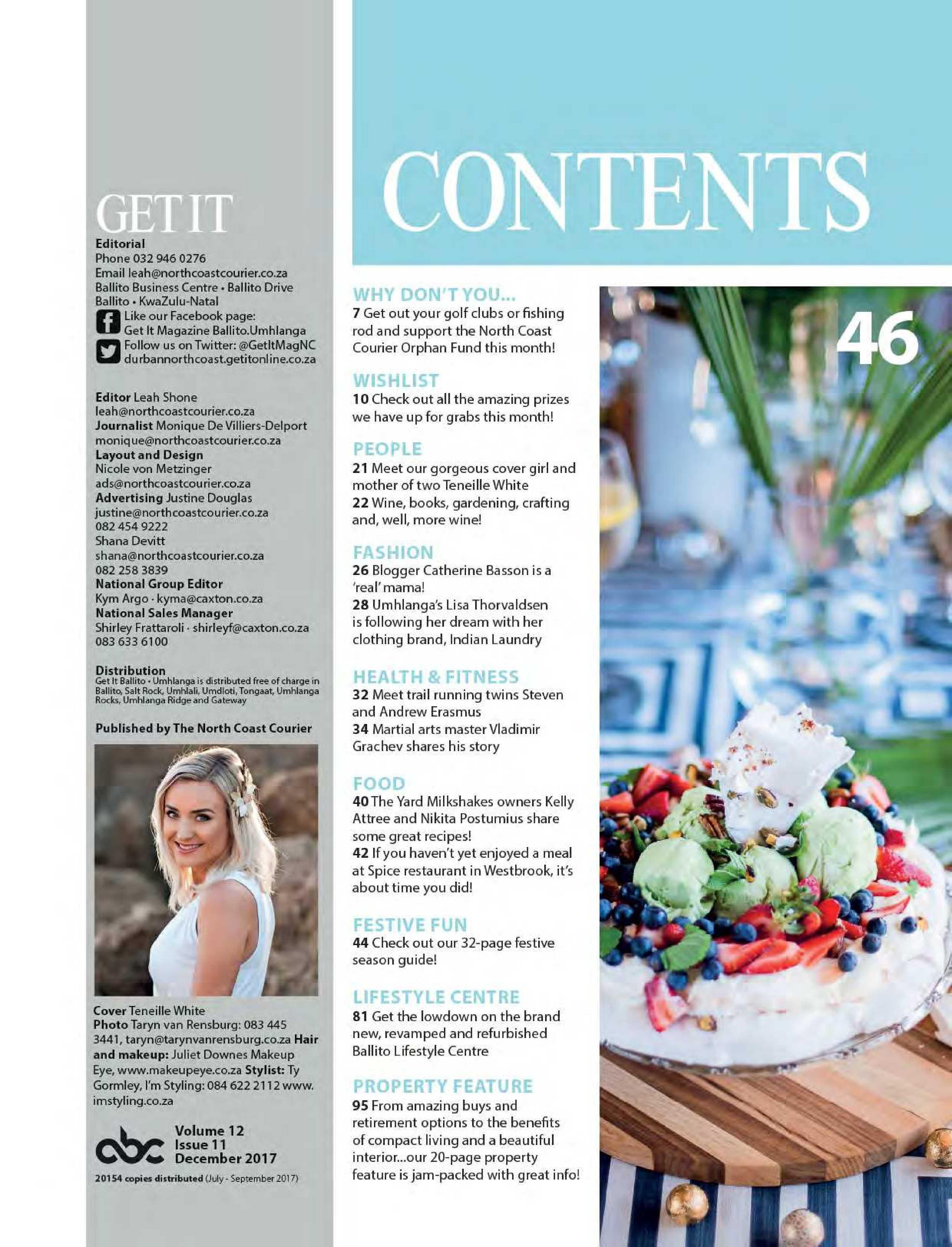 get-magazine-ballitoumhlanga-december-2017-january-2018-2-epapers-page-7