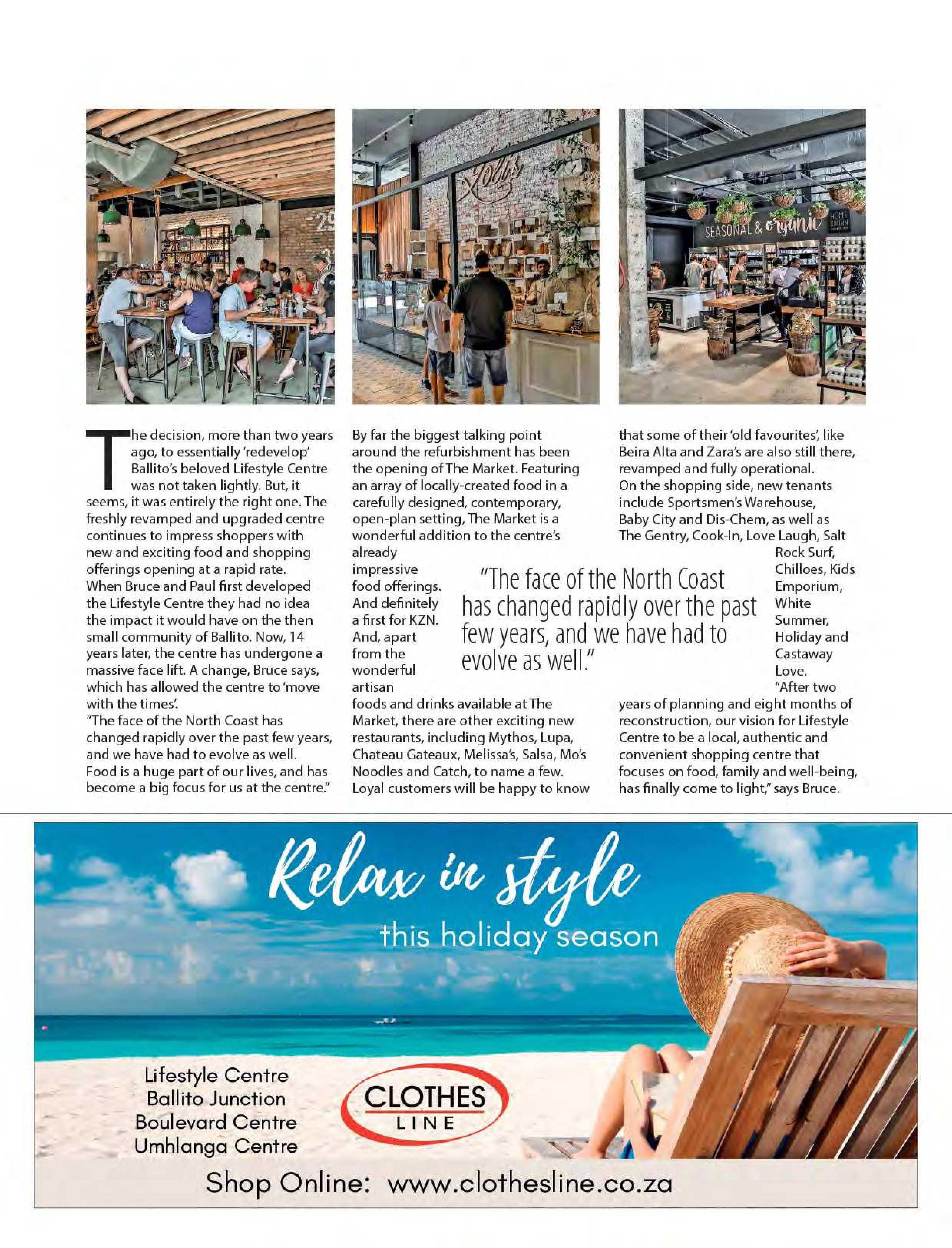 get-magazine-ballitoumhlanga-december-2017-january-2018-2-epapers-page-85