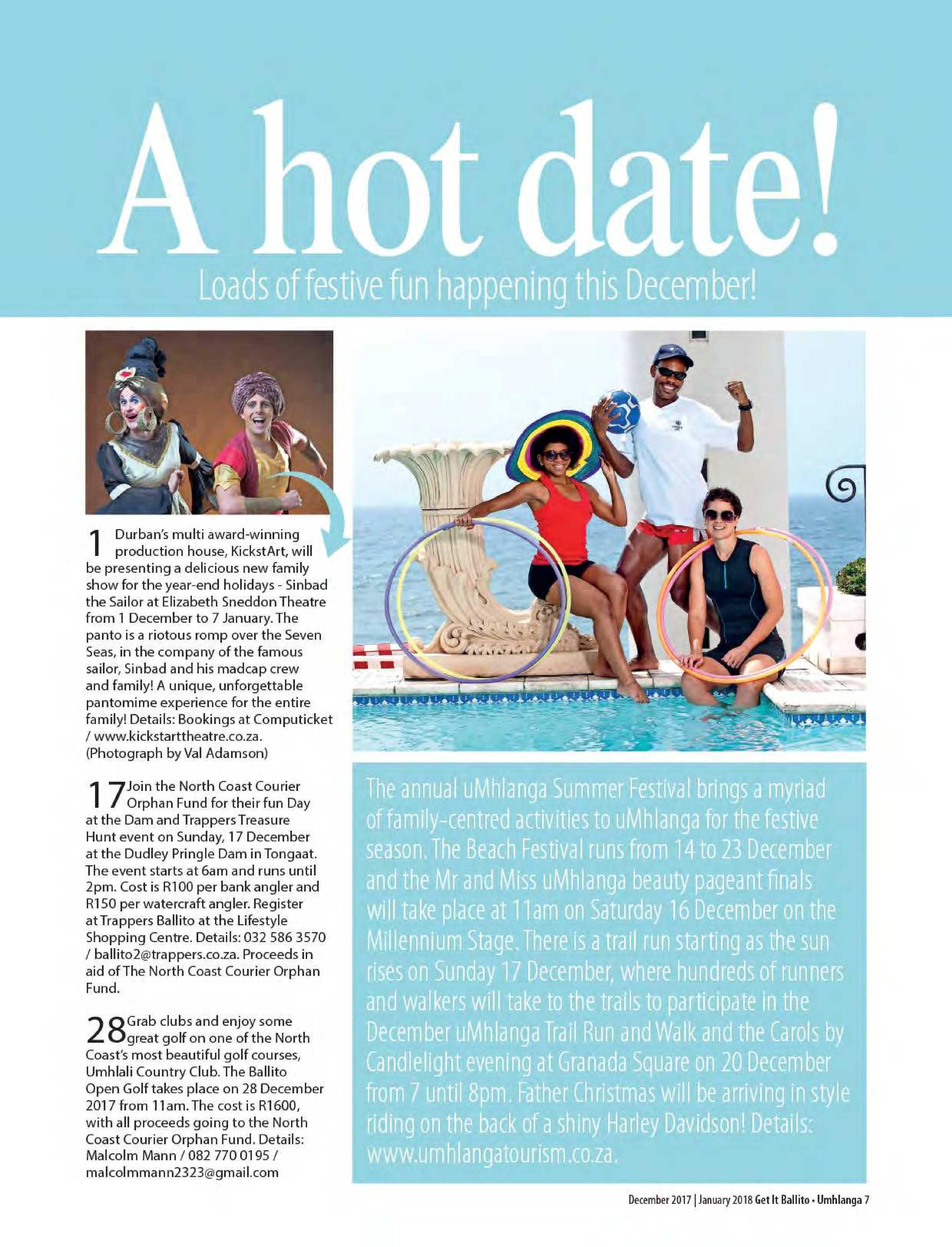 get-magazine-ballitoumhlanga-december-2017-january-2018-2-epapers-page-9