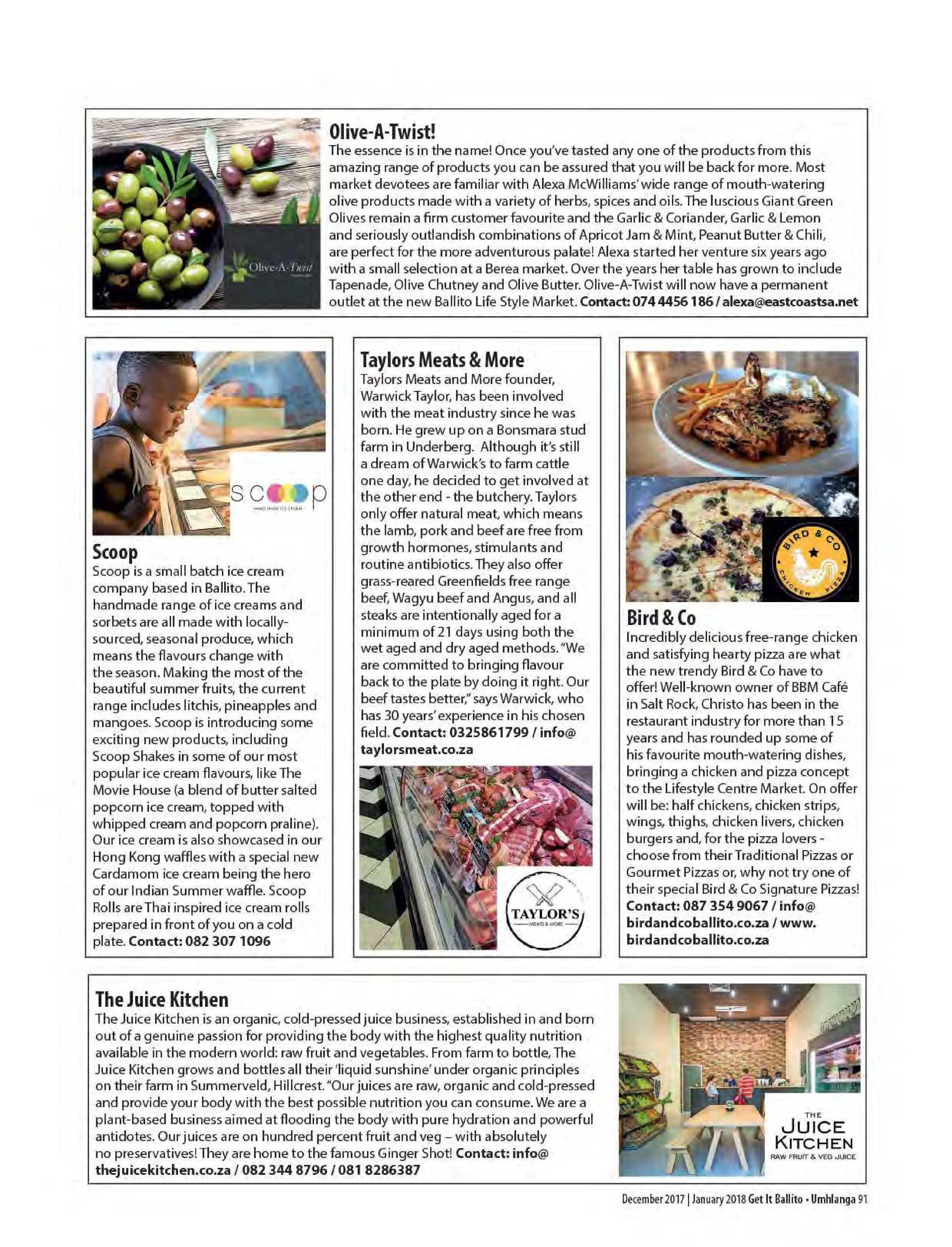 get-magazine-ballitoumhlanga-december-2017-january-2018-2-epapers-page-93