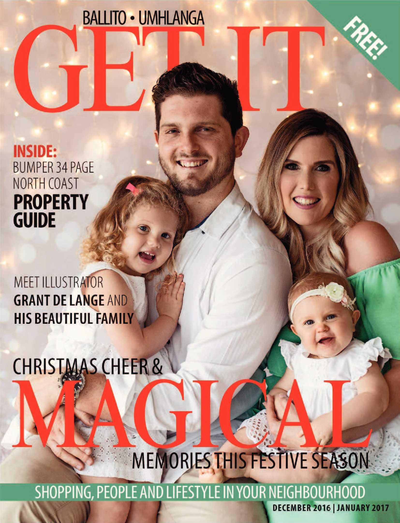 get-magazine-ballitoumhlanga-december-2016-january-2017-epapers-page-1