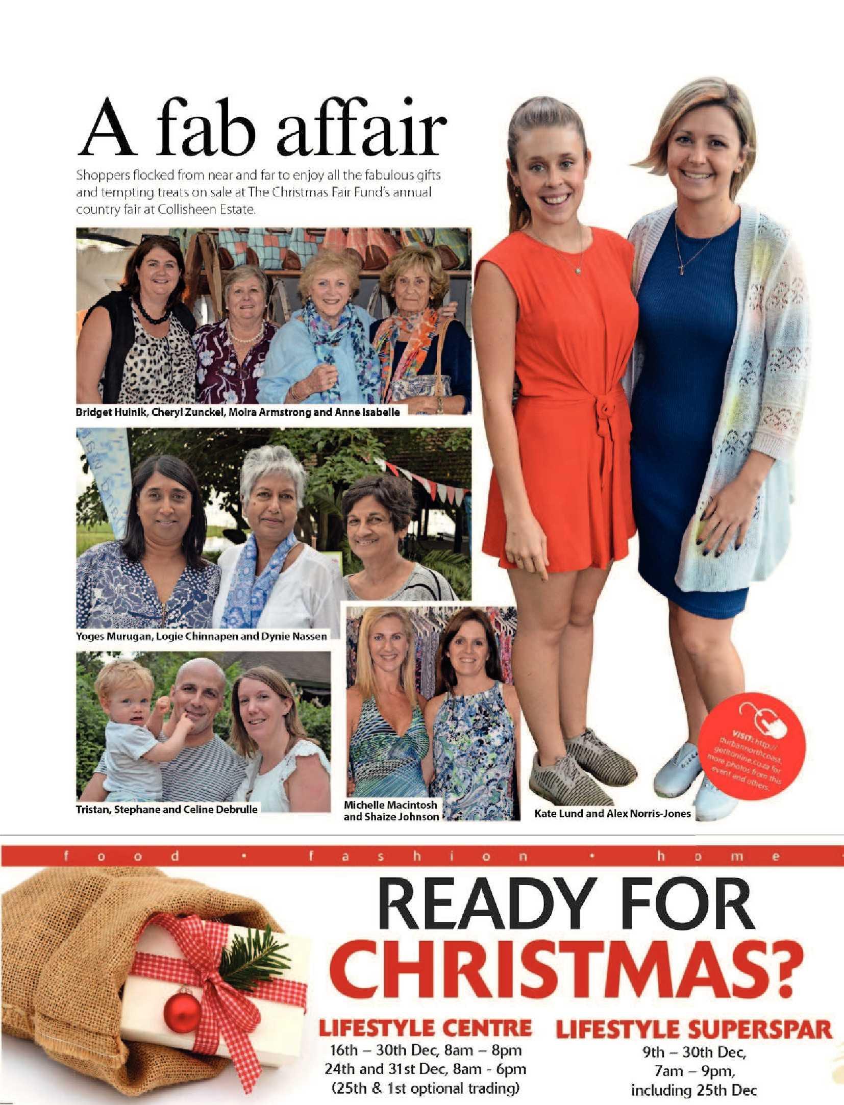 get-magazine-ballitoumhlanga-december-2016-january-2017-epapers-page-10