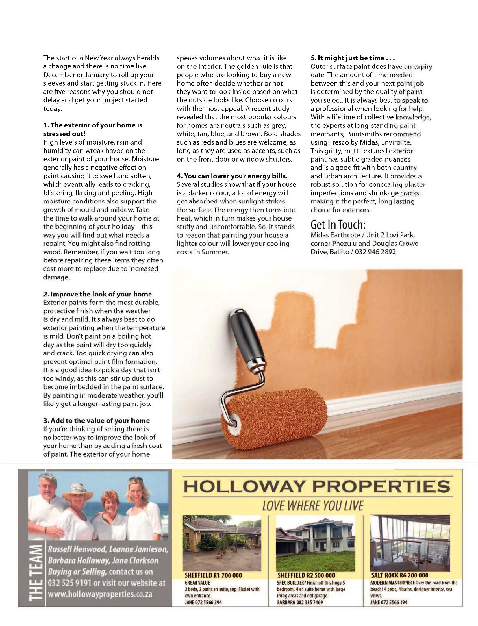 get-magazine-ballitoumhlanga-december-2016-january-2017-epapers-page-101