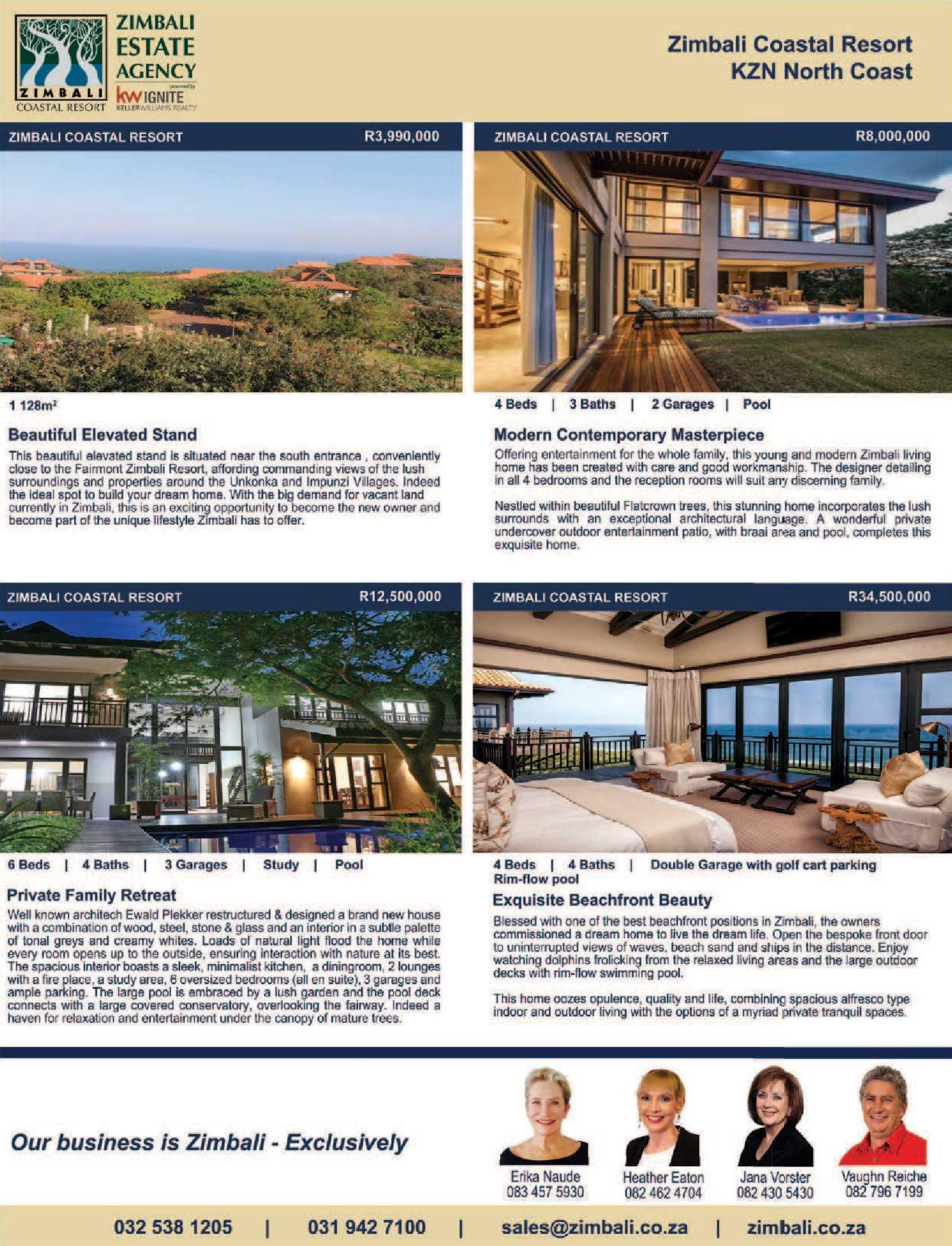 get-magazine-ballitoumhlanga-december-2016-january-2017-epapers-page-103