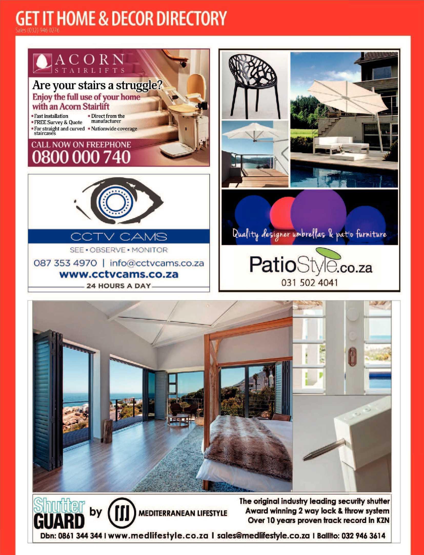get-magazine-ballitoumhlanga-december-2016-january-2017-epapers-page-106