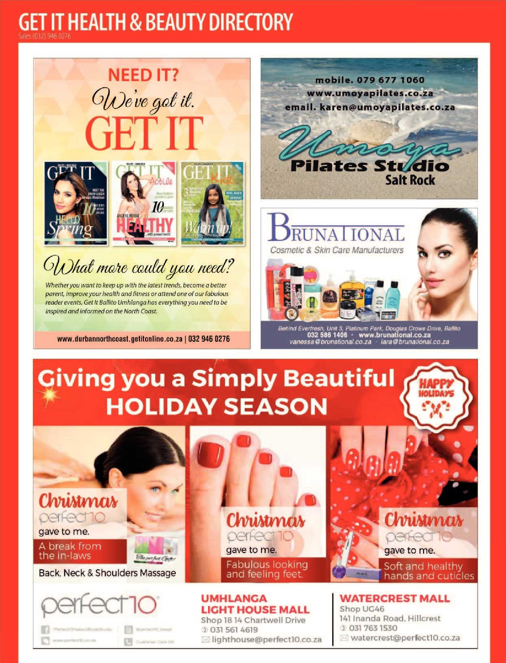 get-magazine-ballitoumhlanga-december-2016-january-2017-epapers-page-110