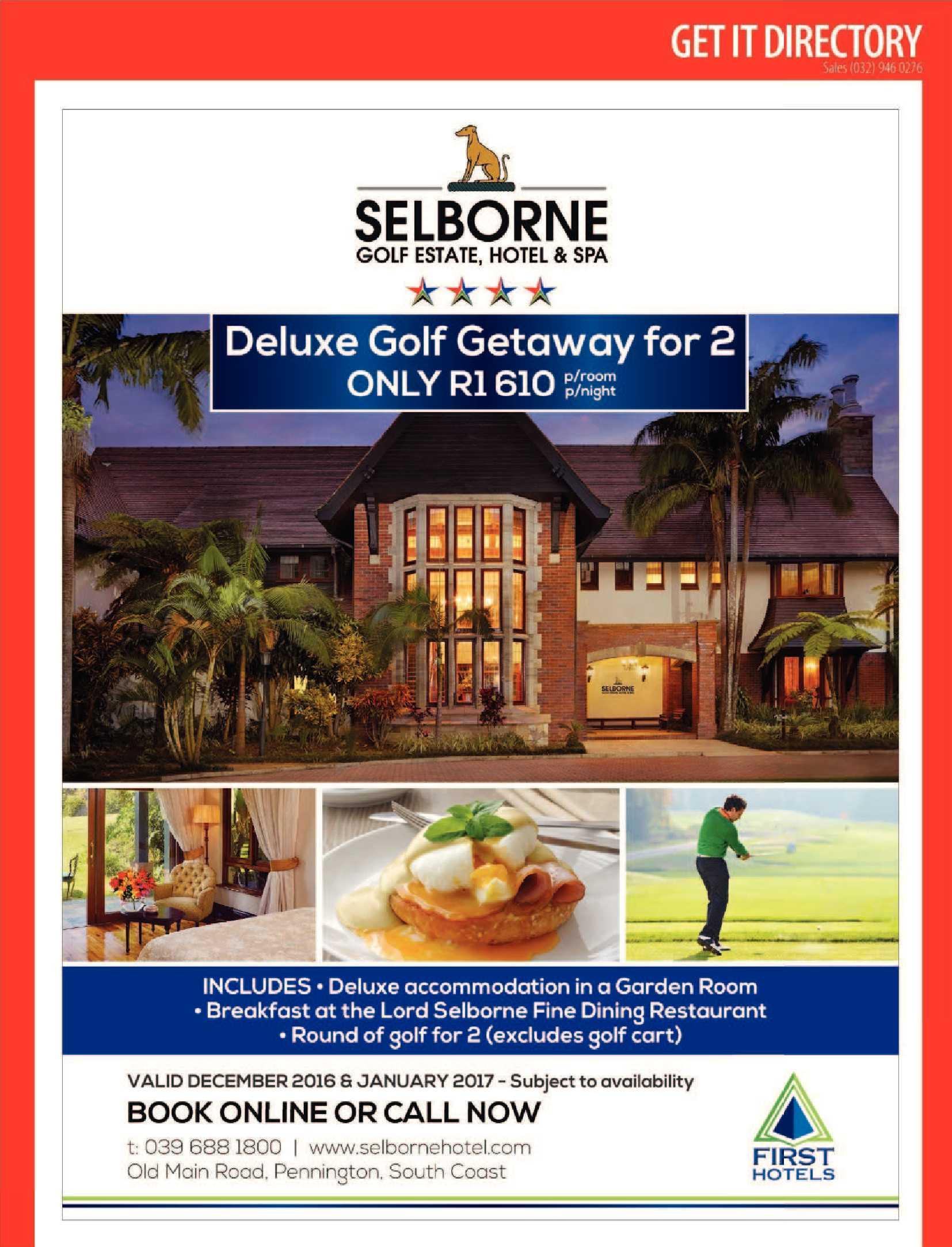 get-magazine-ballitoumhlanga-december-2016-january-2017-epapers-page-115