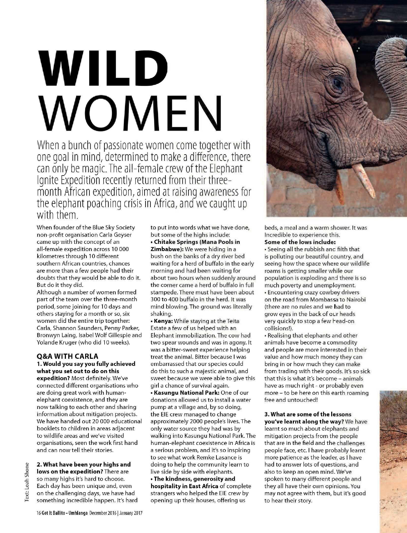 get-magazine-ballitoumhlanga-december-2016-january-2017-epapers-page-18