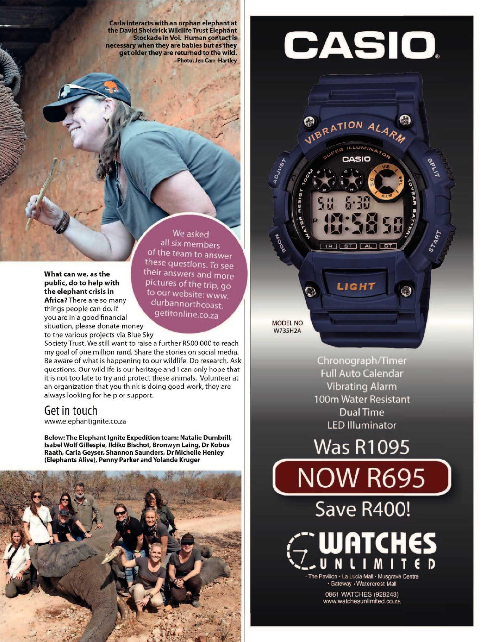 get-magazine-ballitoumhlanga-december-2016-january-2017-epapers-page-19