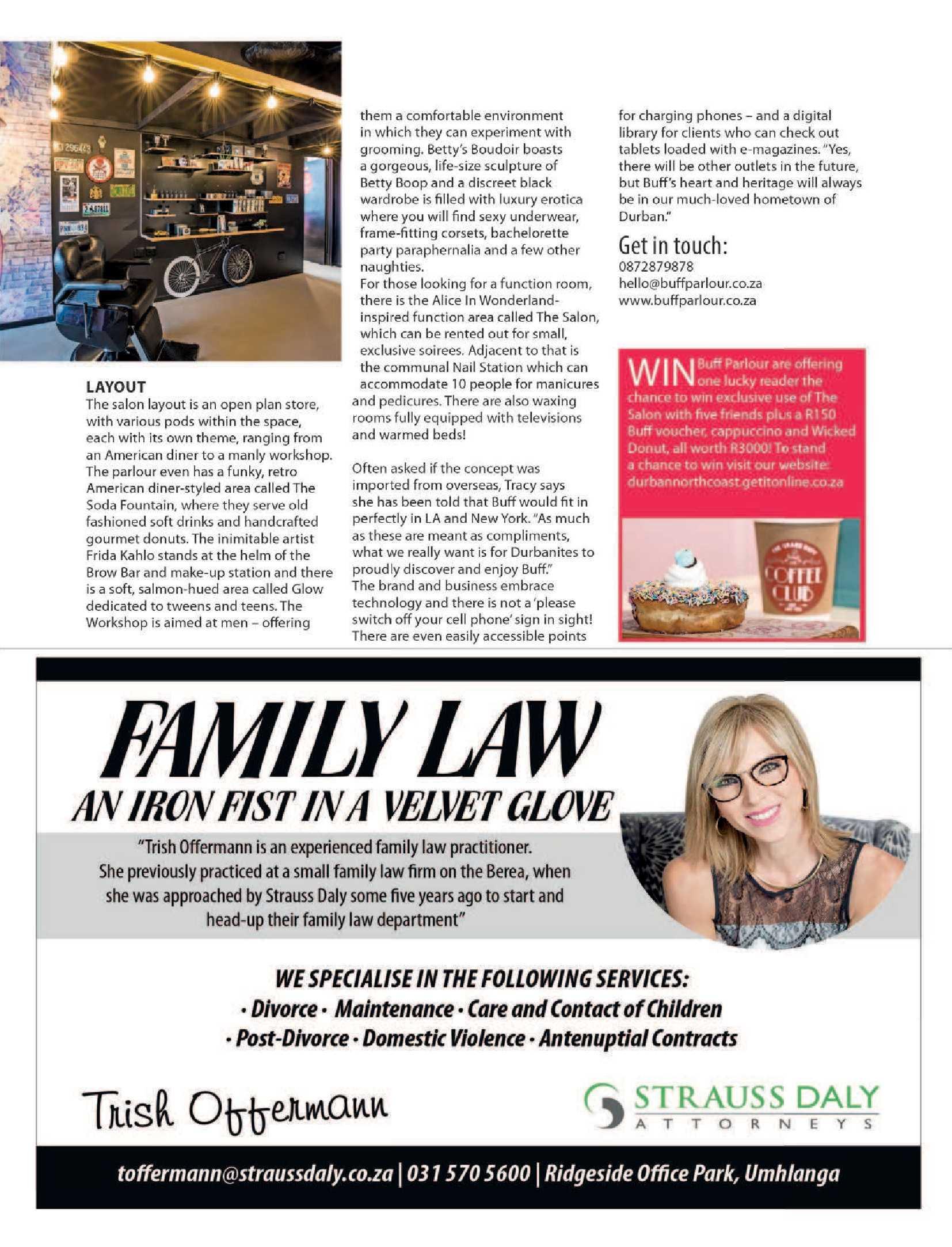 get-magazine-ballitoumhlanga-december-2016-january-2017-epapers-page-23