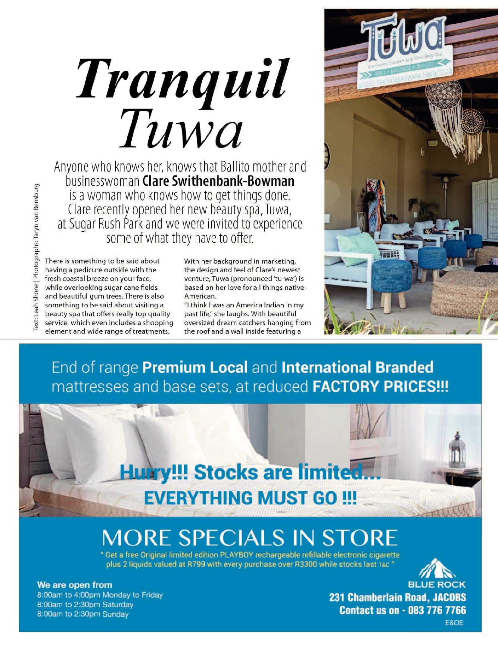 get-magazine-ballitoumhlanga-december-2016-january-2017-epapers-page-24