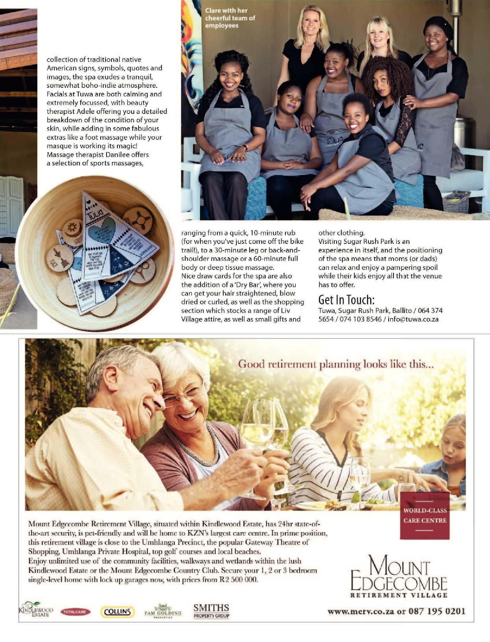 get-magazine-ballitoumhlanga-december-2016-january-2017-epapers-page-25