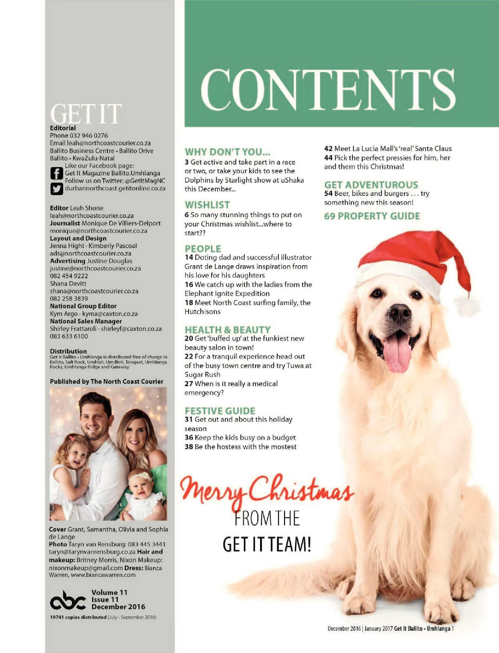 get-magazine-ballitoumhlanga-december-2016-january-2017-epapers-page-3
