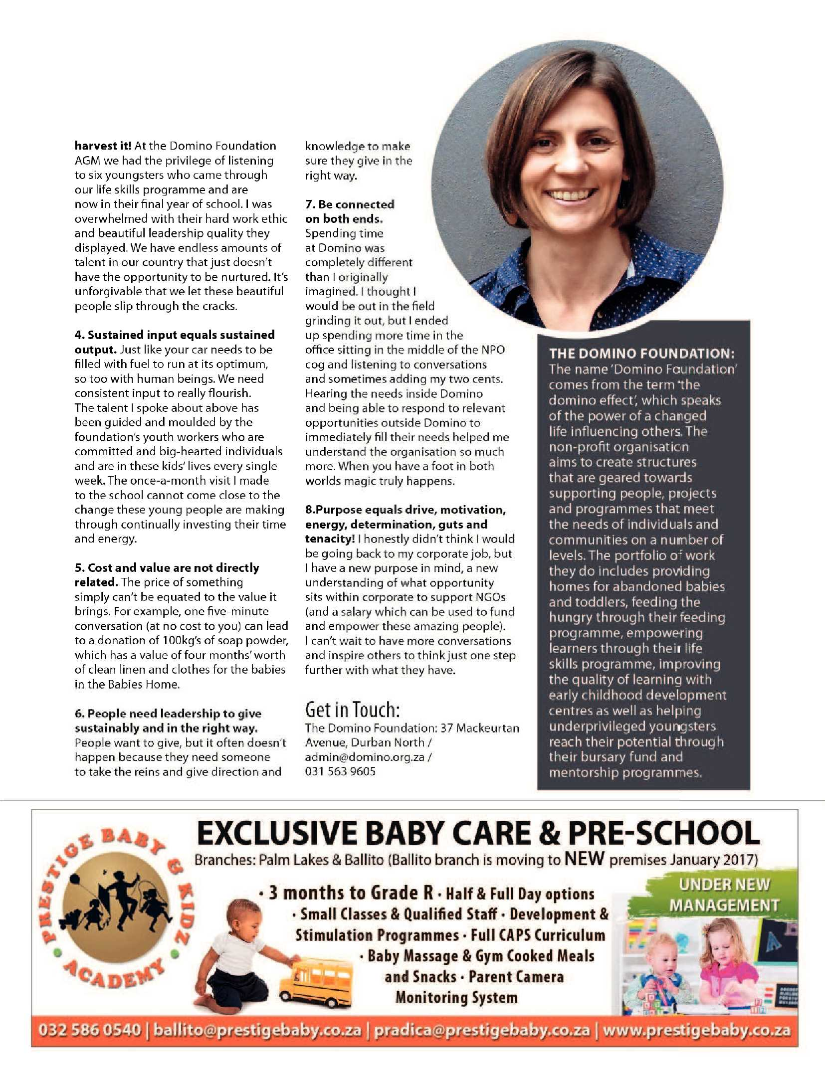 get-magazine-ballitoumhlanga-december-2016-january-2017-epapers-page-31